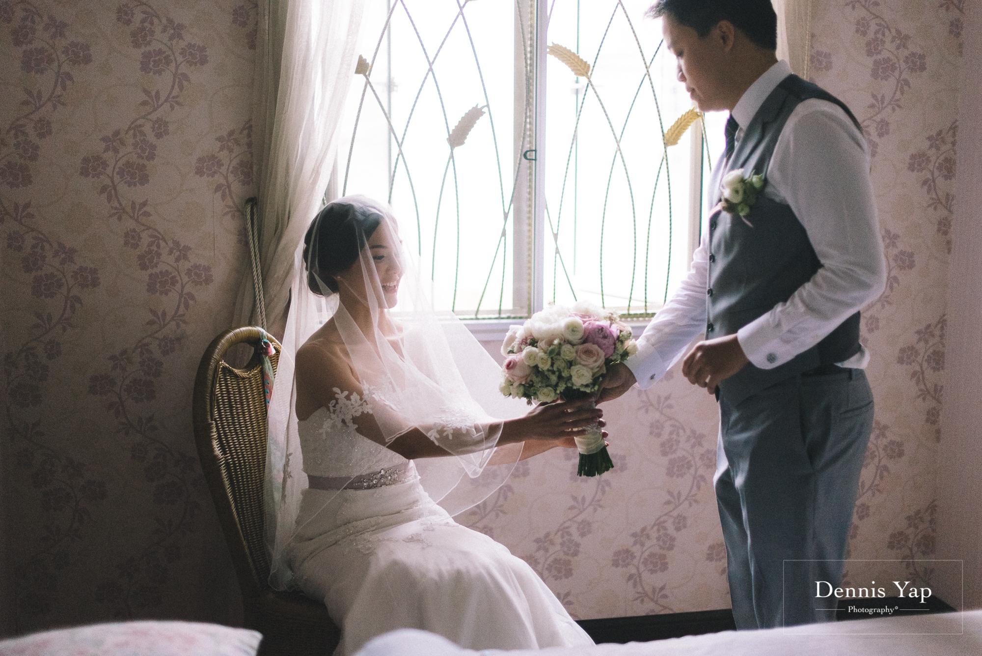 chin foo sze yin wedding day botanic klang club house dennis yap photography-13.jpg