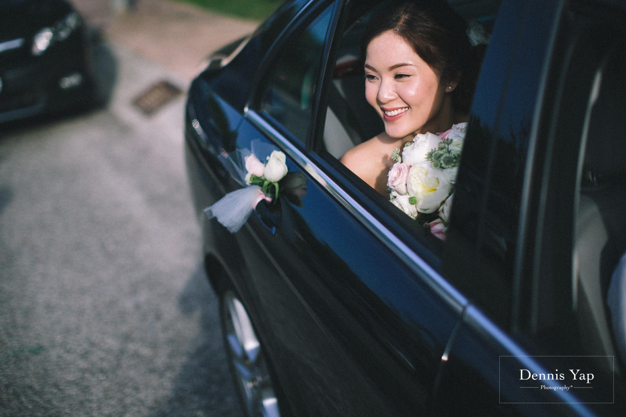 chin foo sze yin wedding day botanic klang club house dennis yap photography-14.jpg