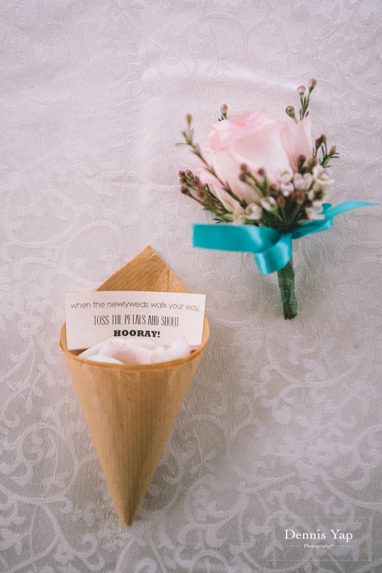 chin foo sze yin wedding day botanic klang club house dennis yap photography-18.jpg