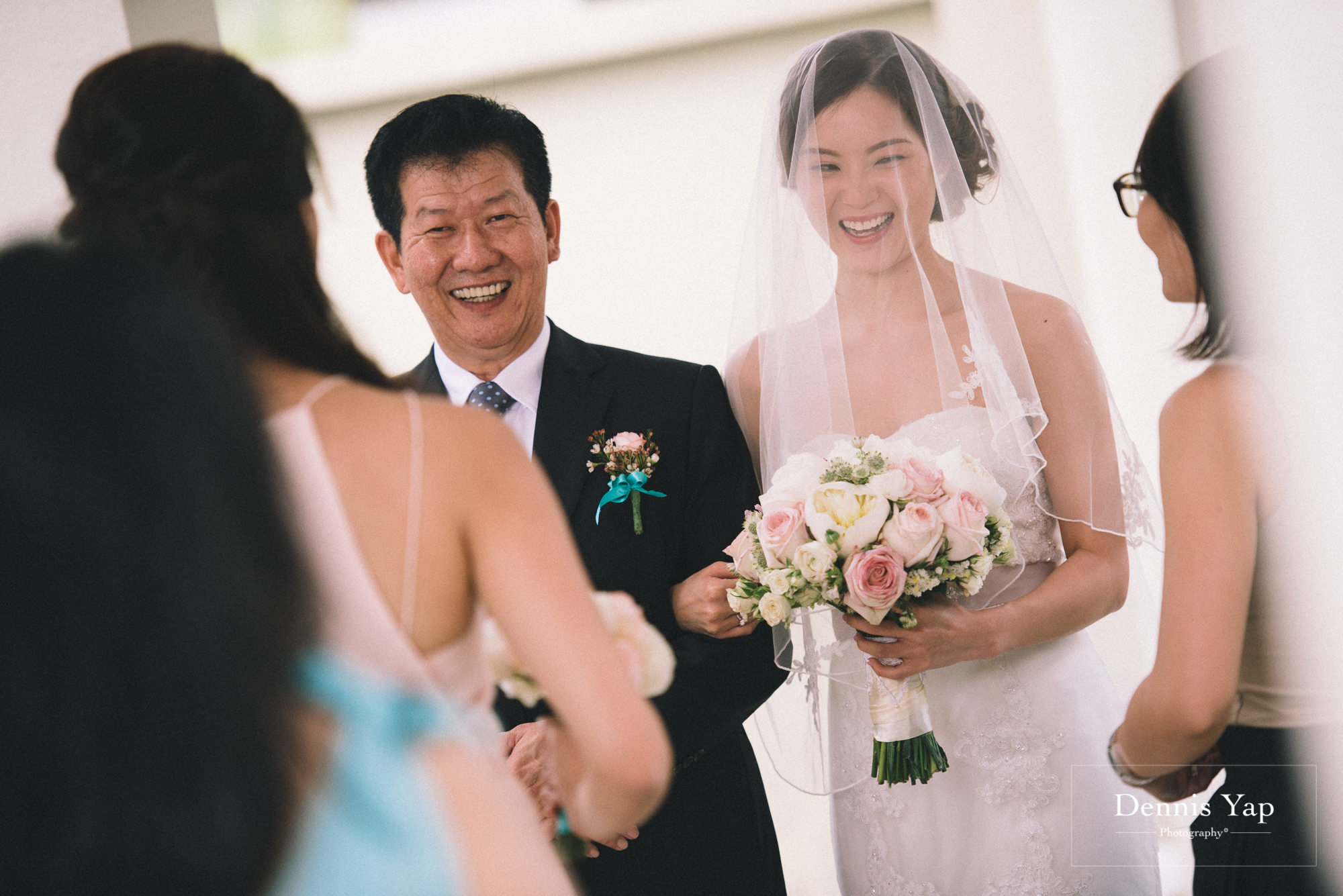 chin foo sze yin wedding day botanic klang club house dennis yap photography-20.jpg