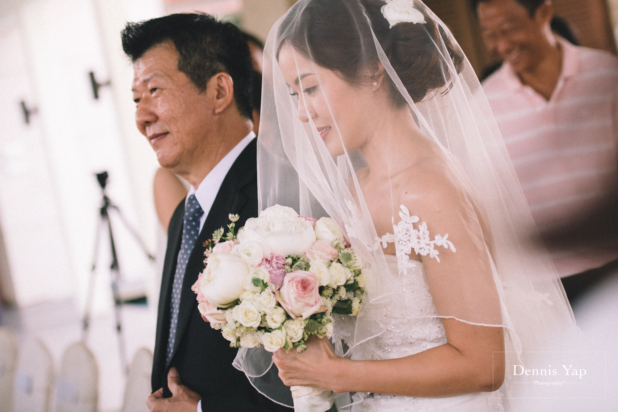 chin foo sze yin wedding day botanic klang club house dennis yap photography-21.jpg
