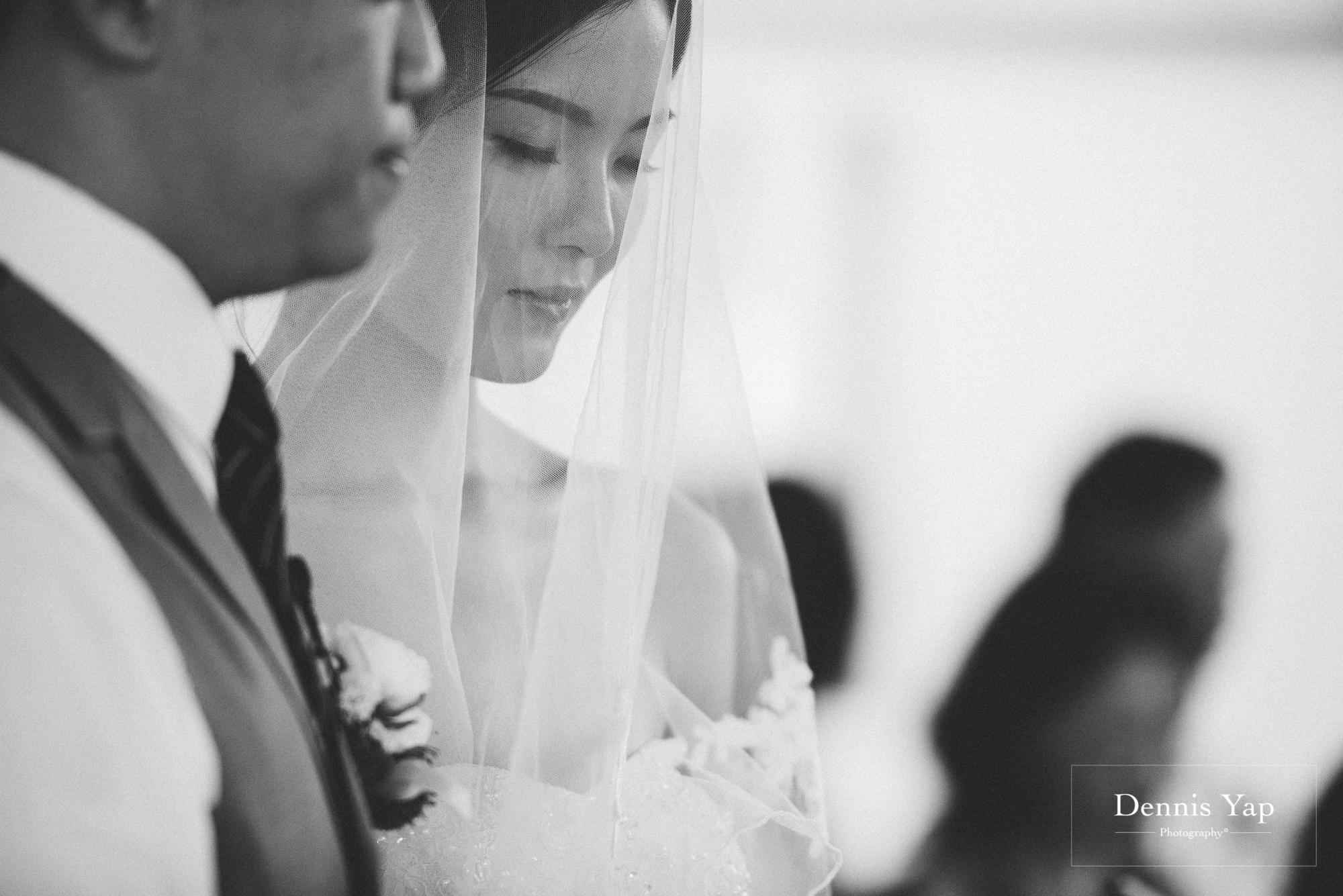chin foo sze yin wedding day botanic klang club house dennis yap photography-23.jpg