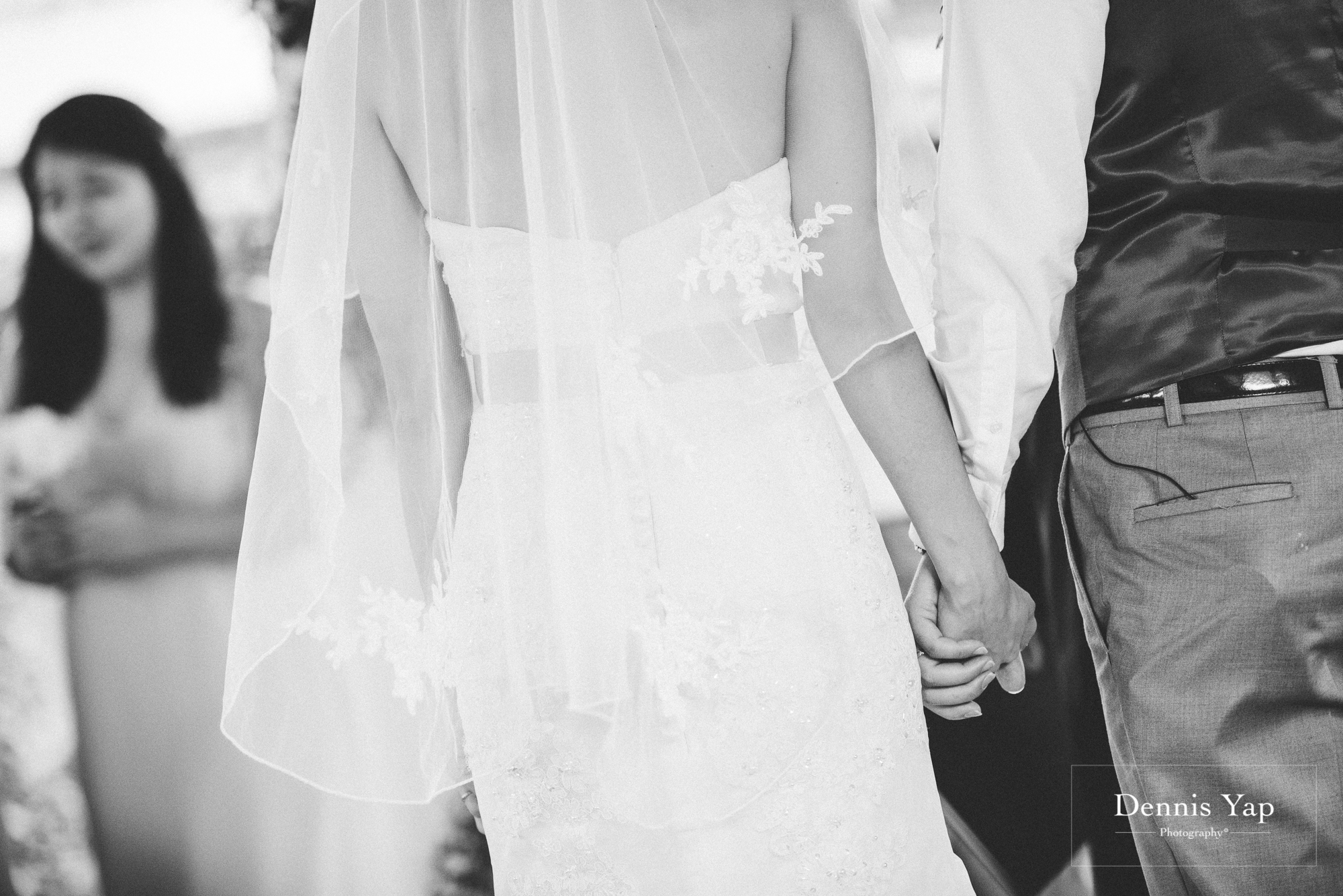 chin foo sze yin wedding day botanic klang club house dennis yap photography-26.jpg