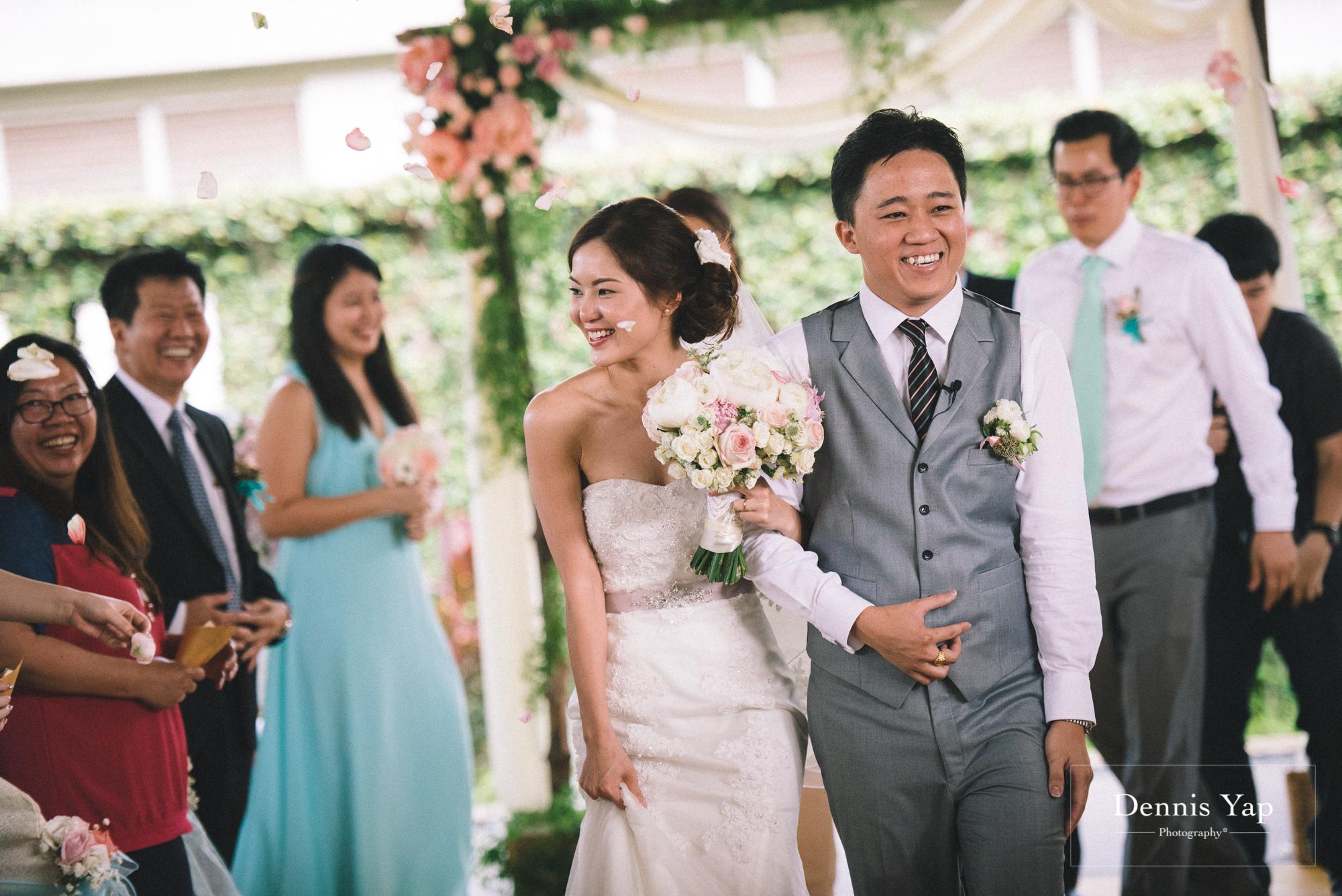 chin foo sze yin wedding day botanic klang club house dennis yap photography-27.jpg