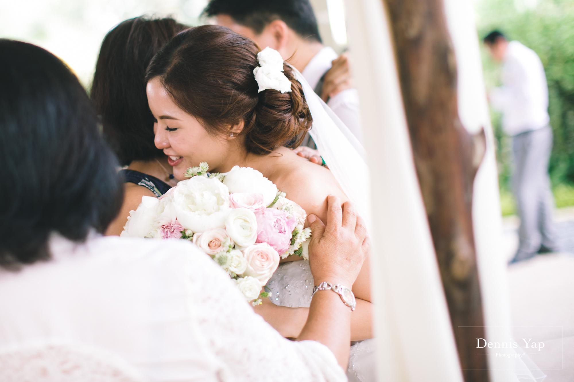chin foo sze yin wedding day botanic klang club house dennis yap photography-28.jpg