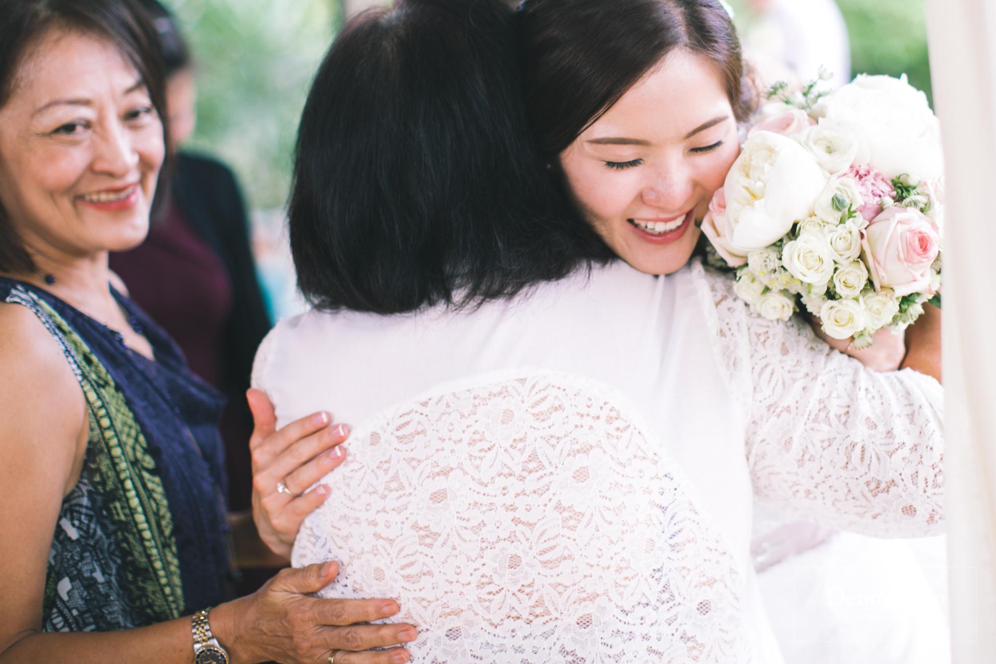 chin foo sze yin wedding day botanic klang club house dennis yap photography-29.jpg