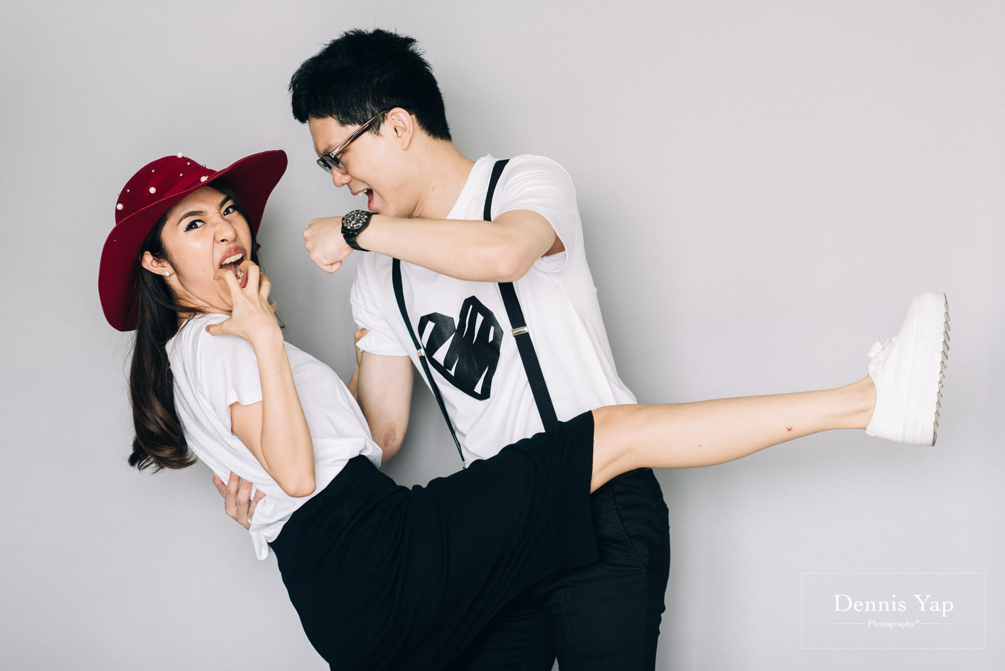 isaac evon family baby portrait funny style dennis yap photography-4.jpg