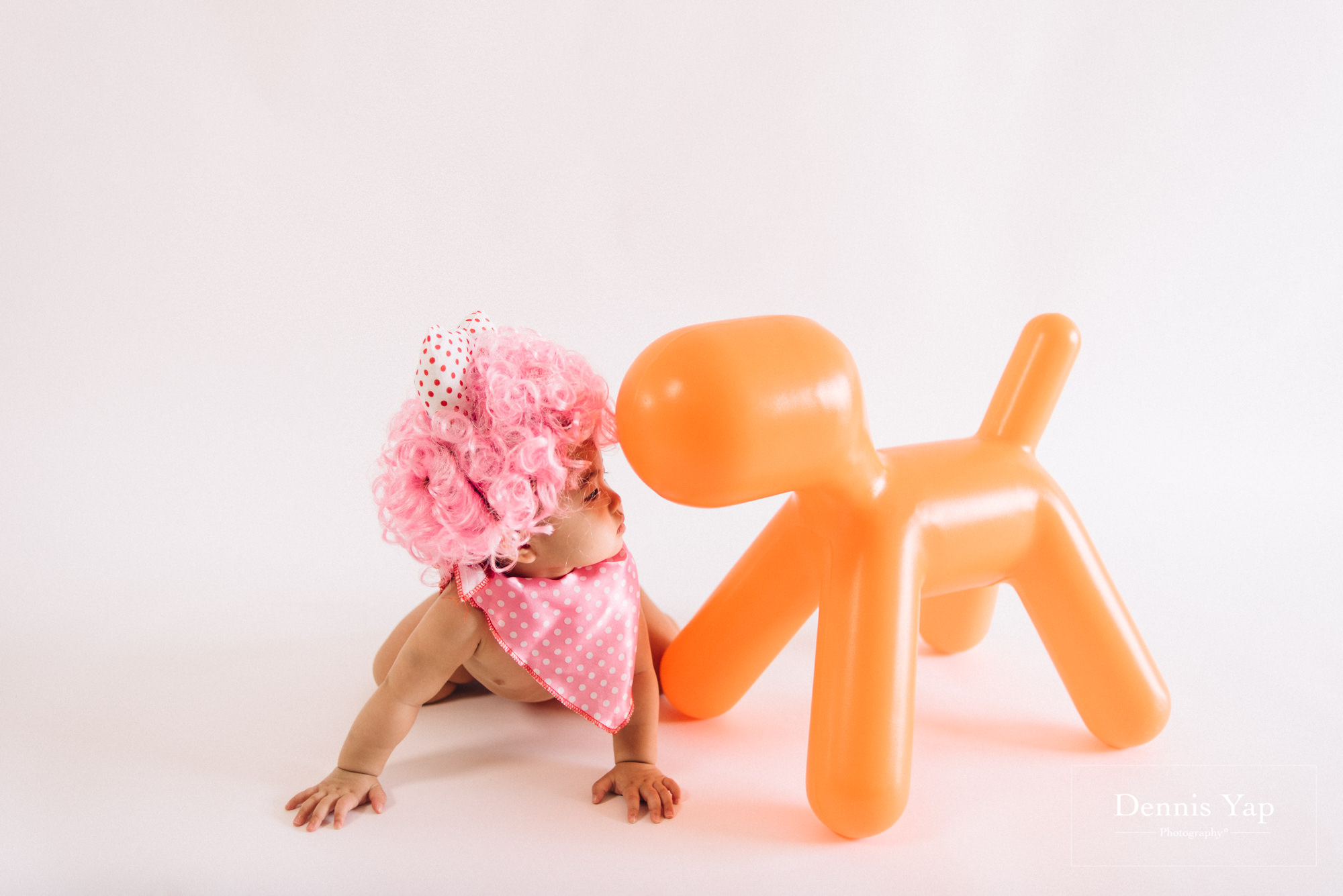 isaac evon family baby portrait funny style dennis yap photography-9.jpg