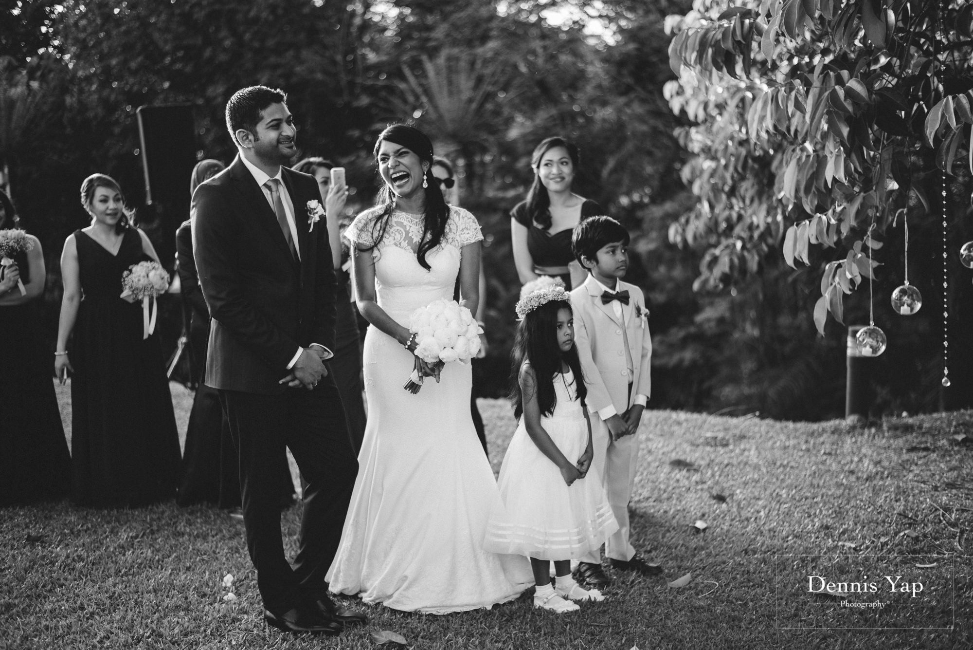 javed zenysha muslim wedding ceremony seri carcosa negara dennis yap photography maldives couple-25.jpg