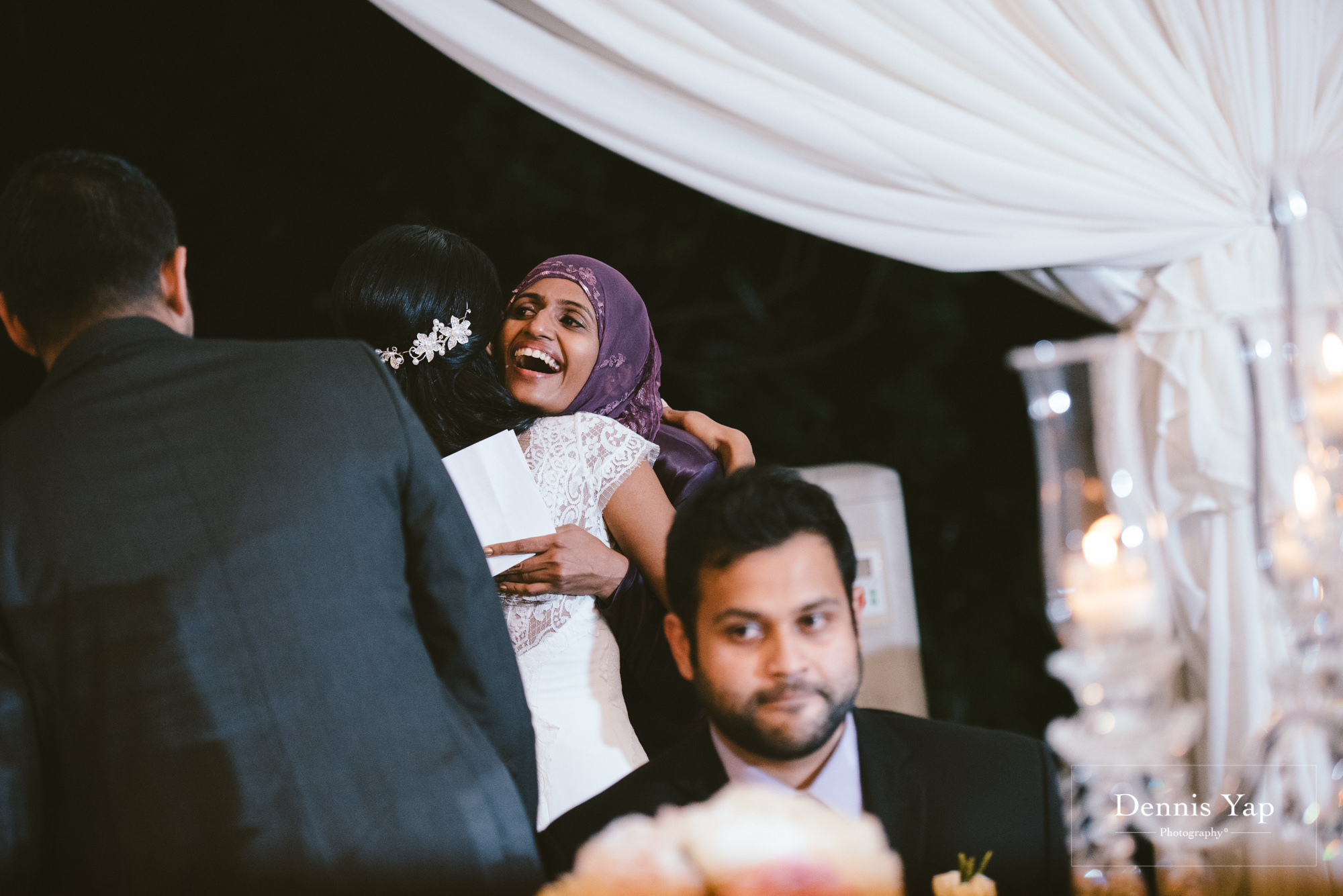 javed zenysha muslim wedding ceremony seri carcosa negara dennis yap photography maldives couple-39.jpg