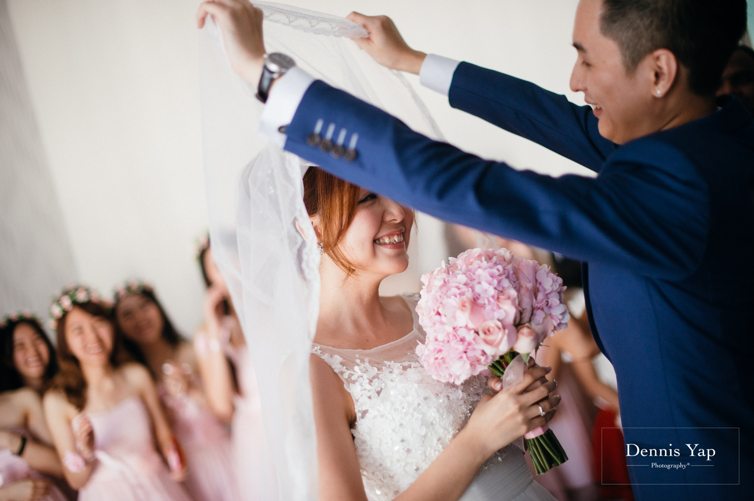 wee kee rachel wedding day setia alam convention center dennis yap malaysia top wedding photographer-6.jpg