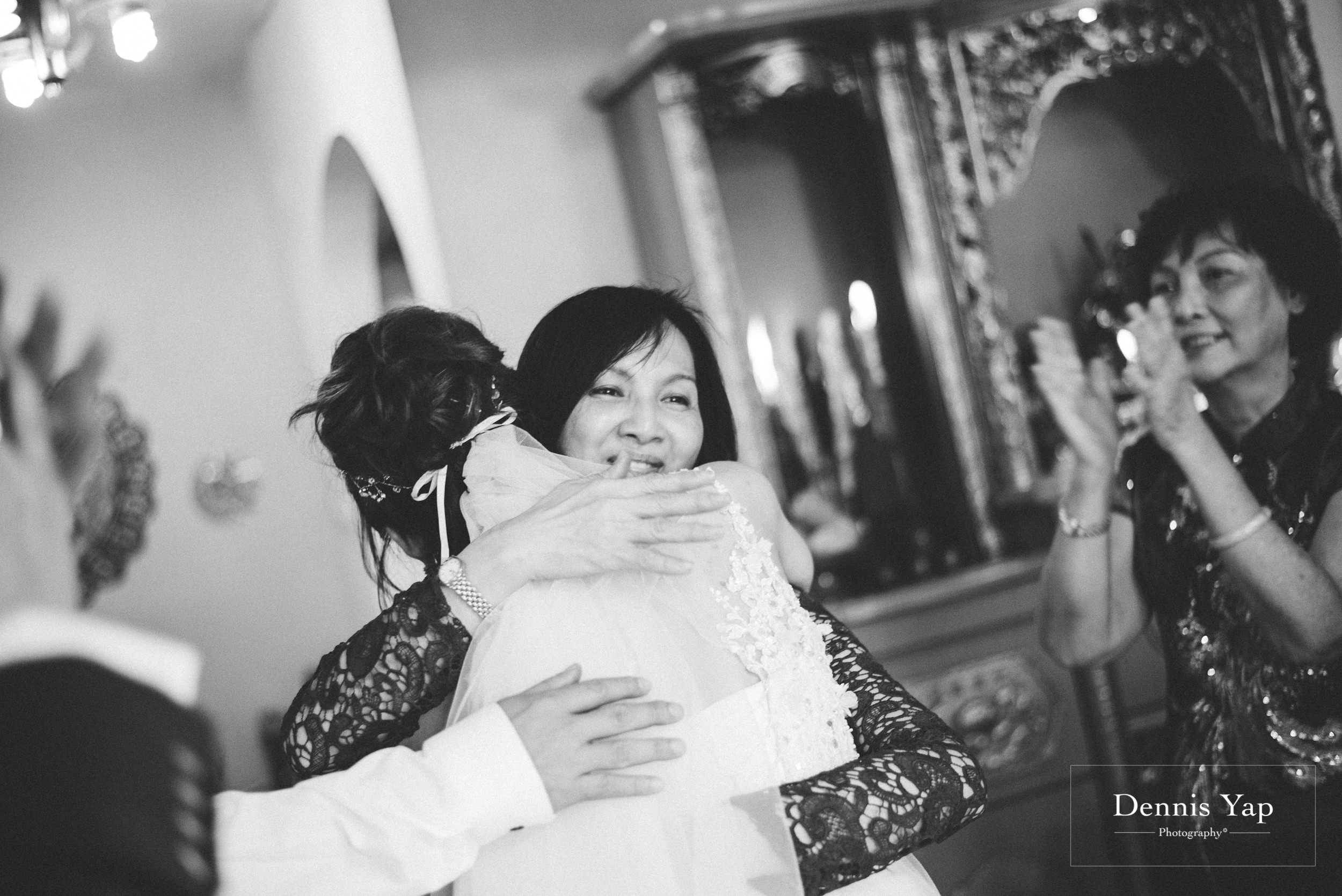 wee kee rachel wedding day setia alam convention center dennis yap malaysia top wedding photographer-10.jpg