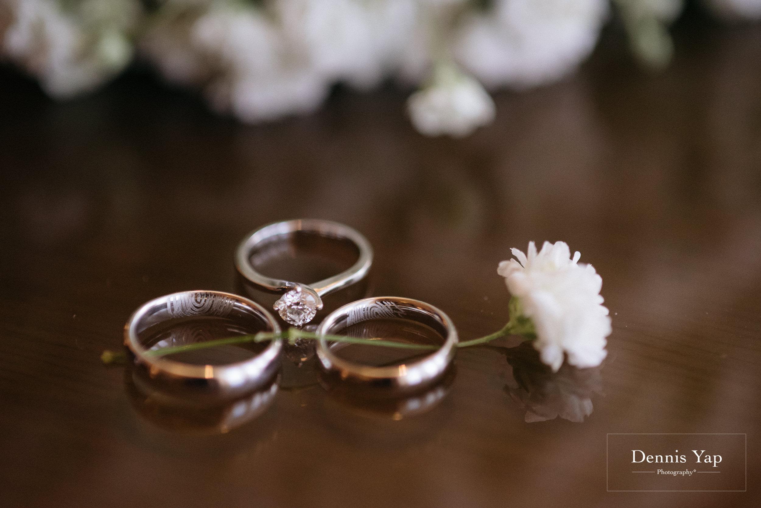 taylai cheng yee garden wedding saujana hotel subang jaya dennis yap photography sunlight-1.jpg