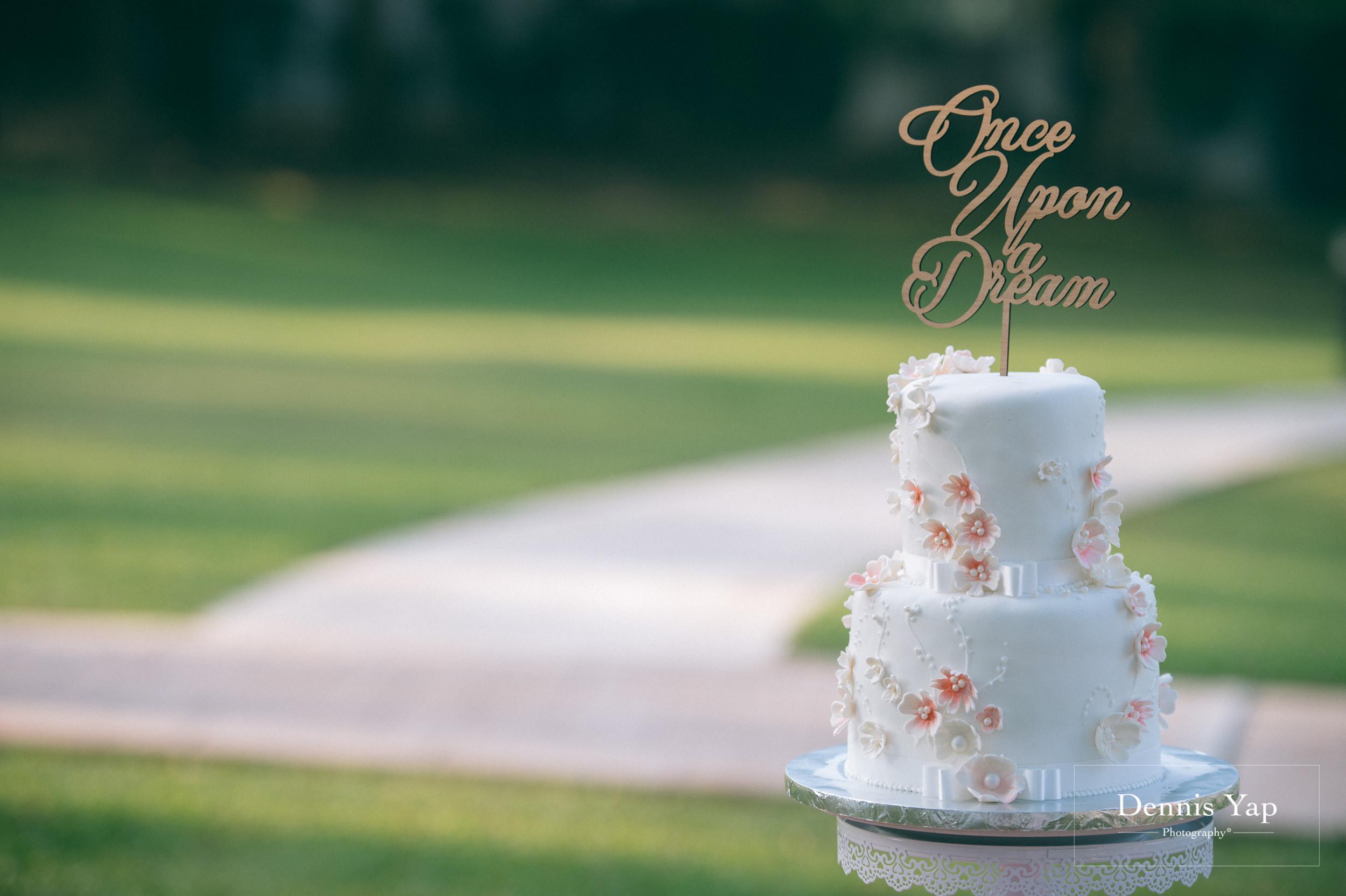 taylai cheng yee garden wedding saujana hotel subang jaya dennis yap photography sunlight-7.jpg