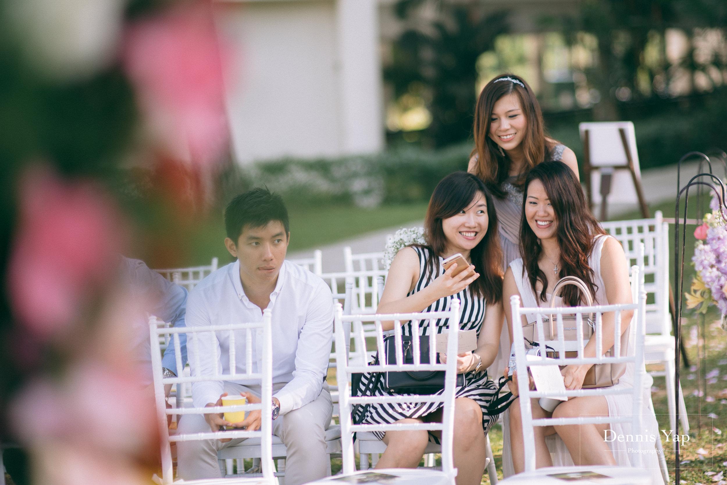 taylai cheng yee garden wedding saujana hotel subang jaya dennis yap photography sunlight-10.jpg