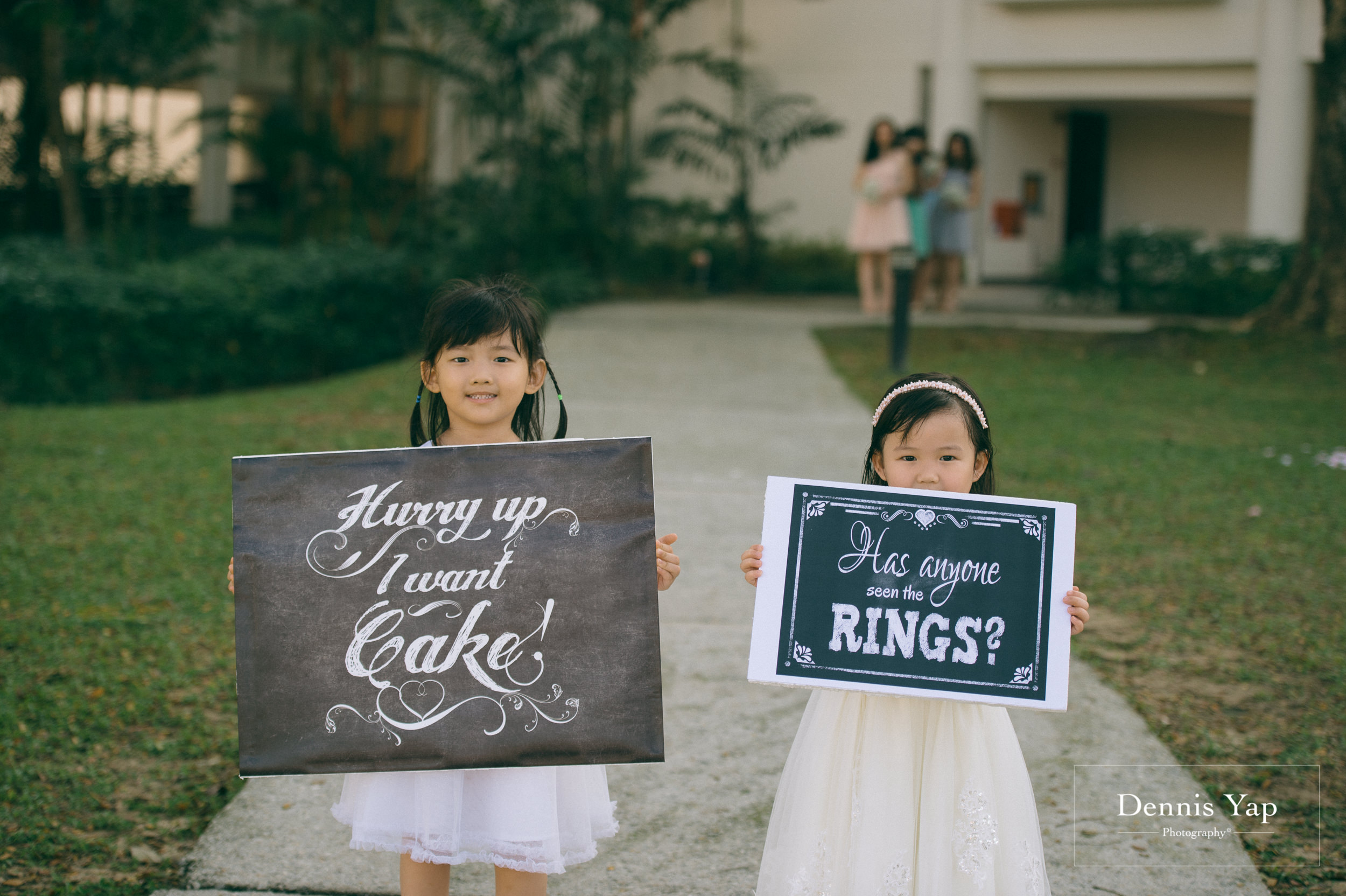 taylai cheng yee garden wedding saujana hotel subang jaya dennis yap photography sunlight-12.jpg