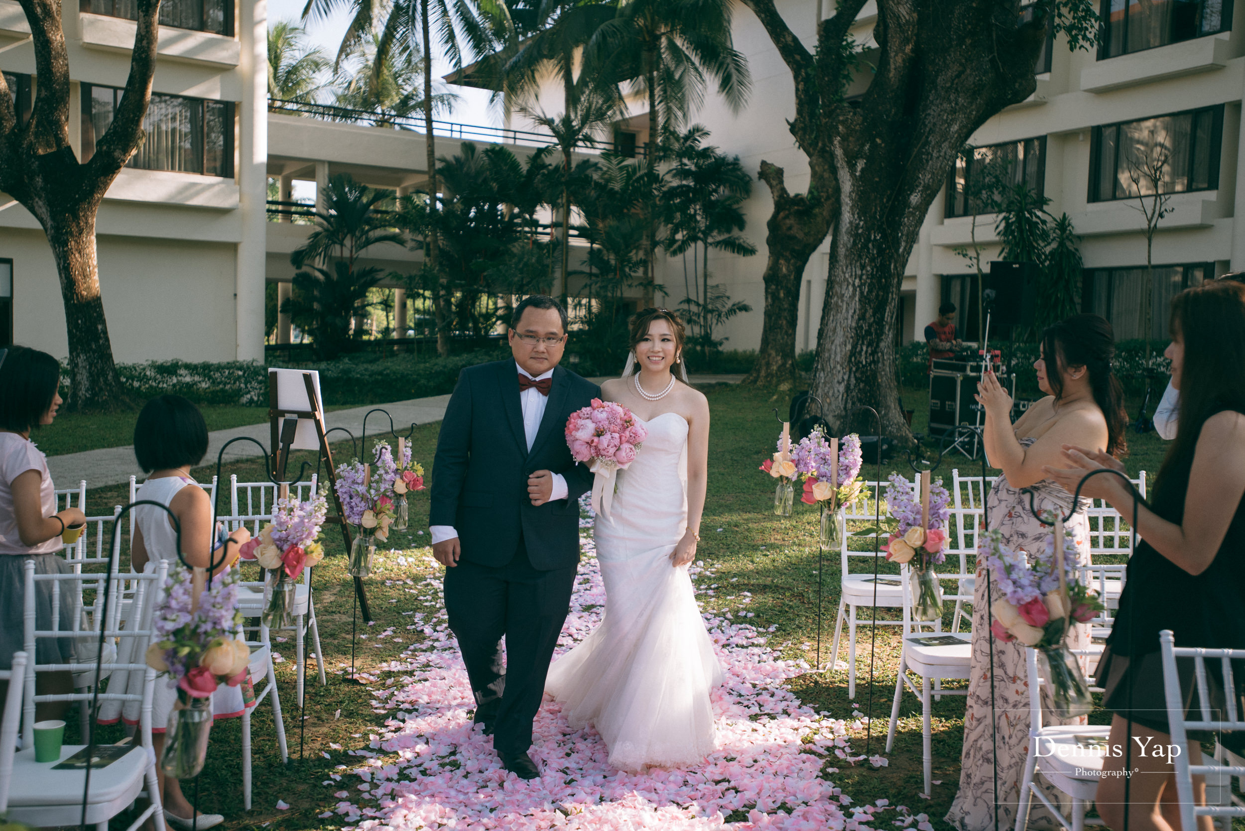 taylai cheng yee garden wedding saujana hotel subang jaya dennis yap photography sunlight-13.jpg