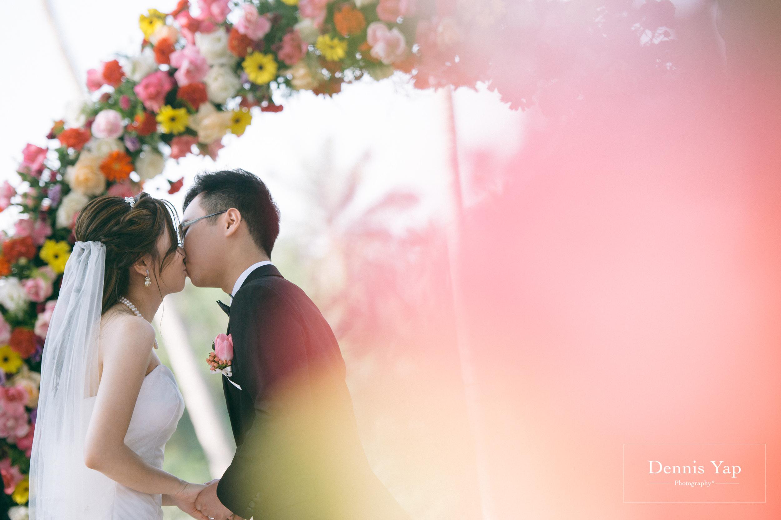 taylai cheng yee garden wedding saujana hotel subang jaya dennis yap photography sunlight-17.jpg