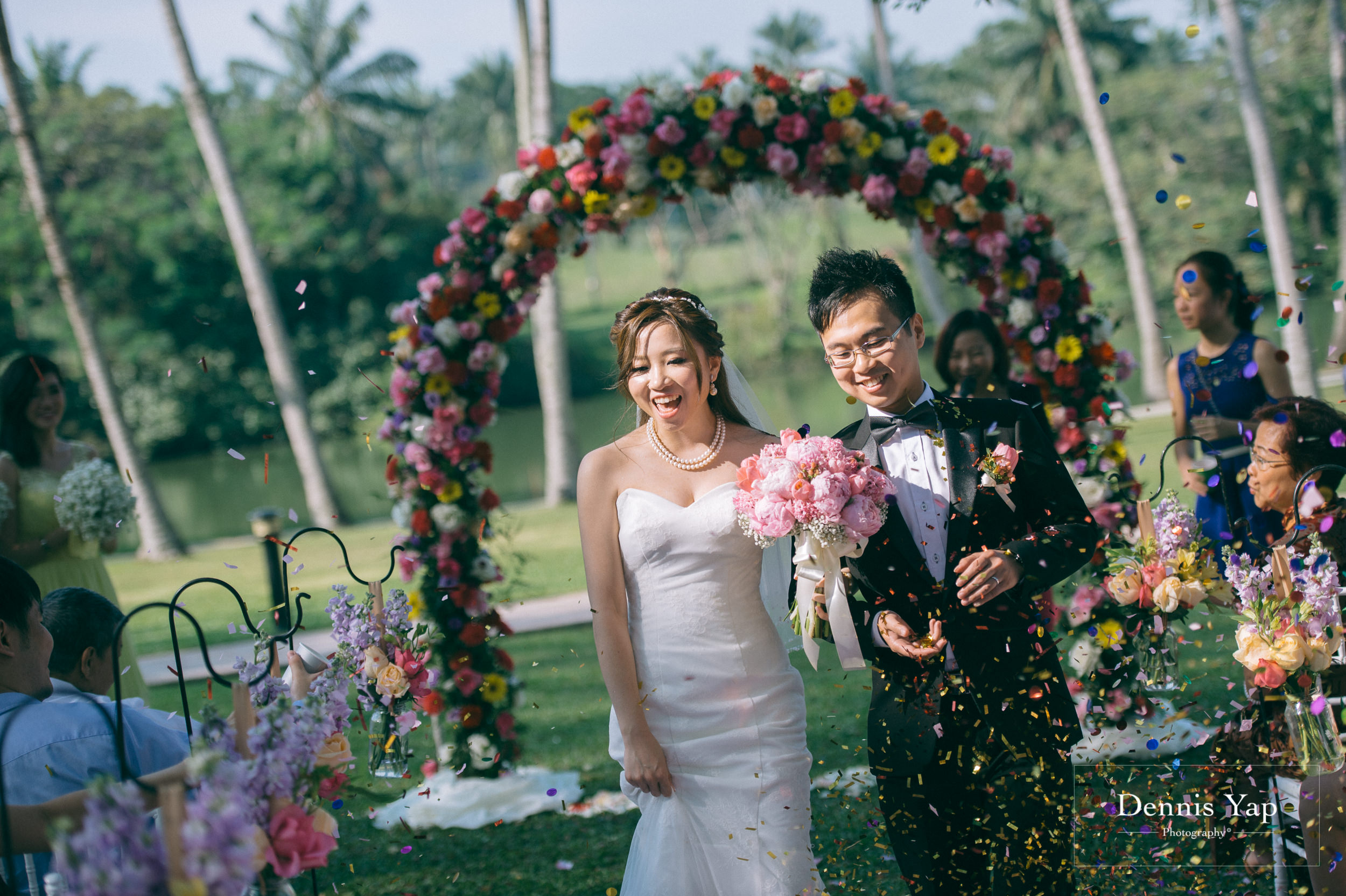taylai cheng yee garden wedding saujana hotel subang jaya dennis yap photography sunlight-19.jpg