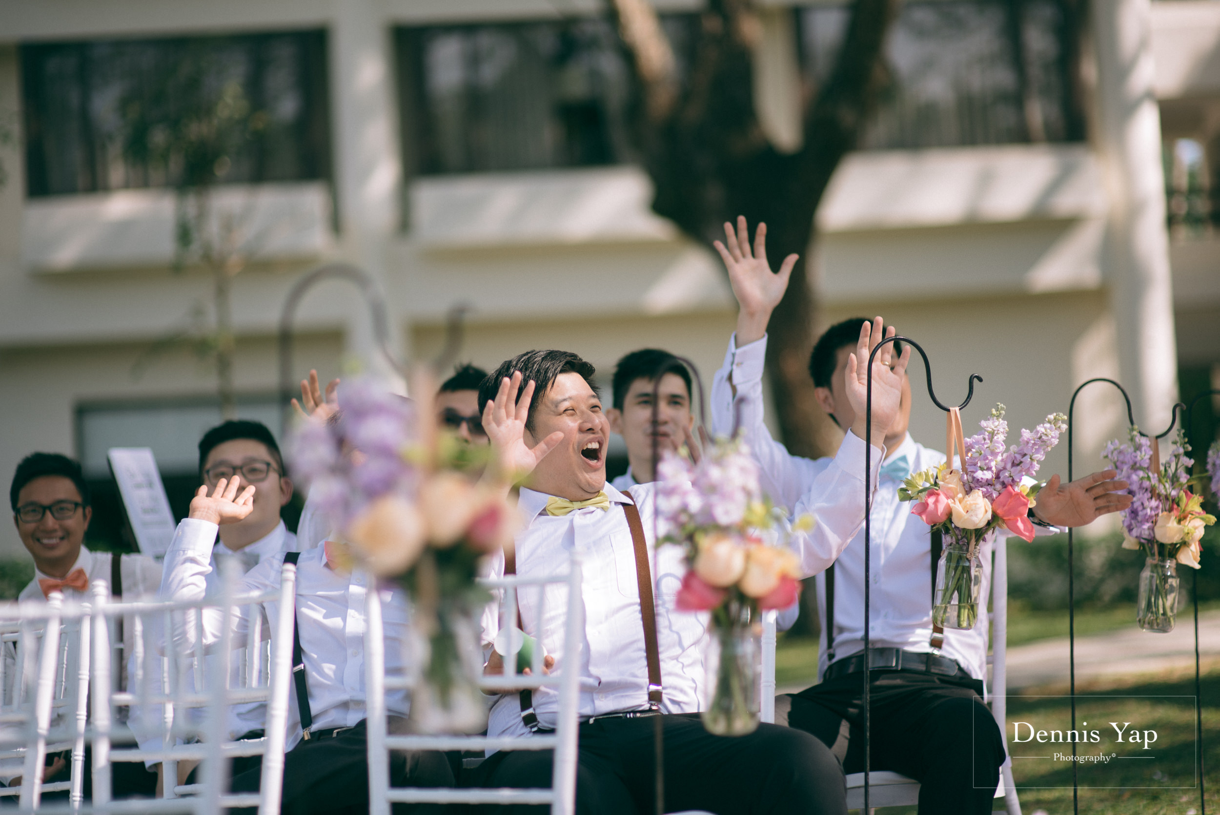 taylai cheng yee garden wedding saujana hotel subang jaya dennis yap photography sunlight-23.jpg