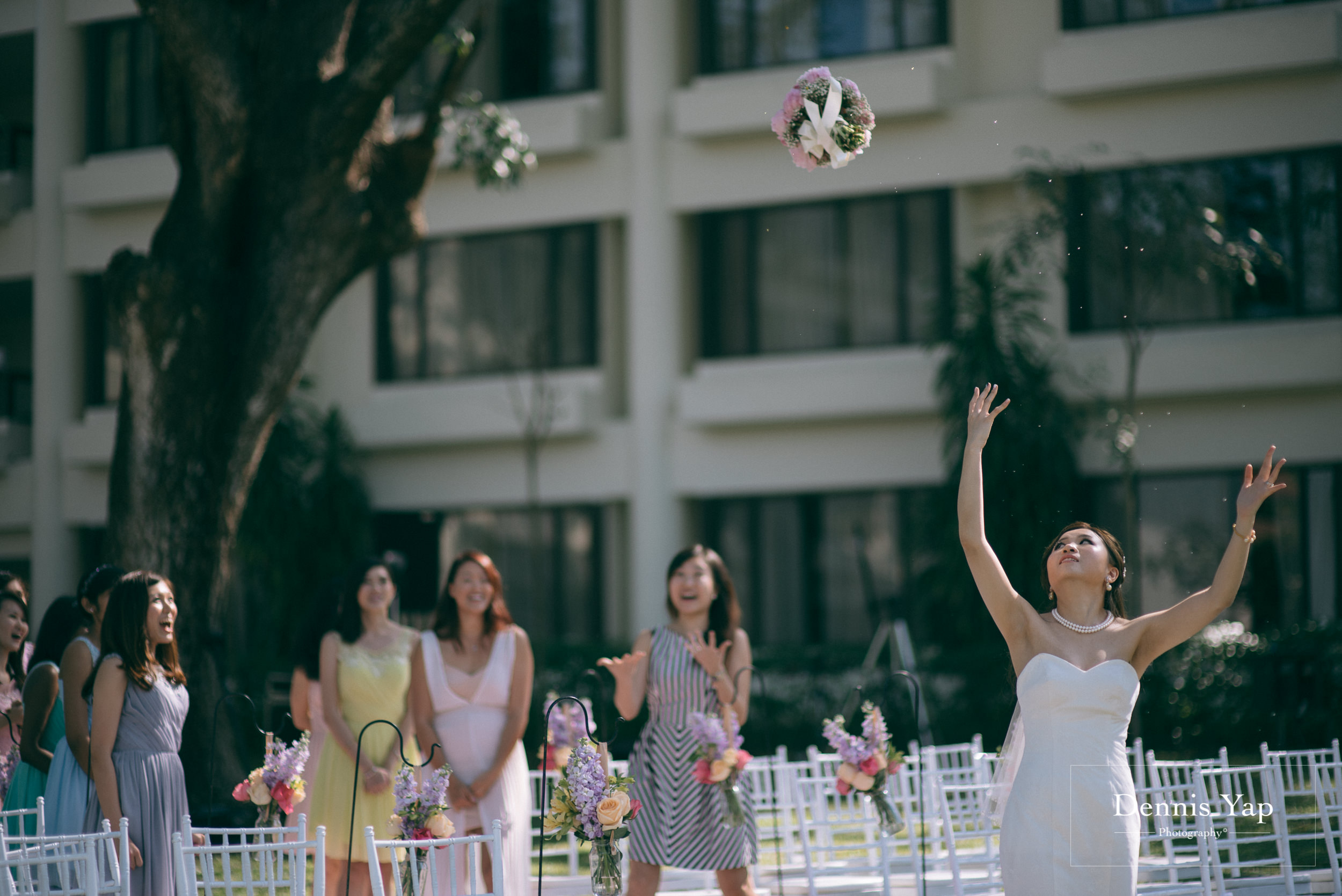 taylai cheng yee garden wedding saujana hotel subang jaya dennis yap photography sunlight-24.jpg