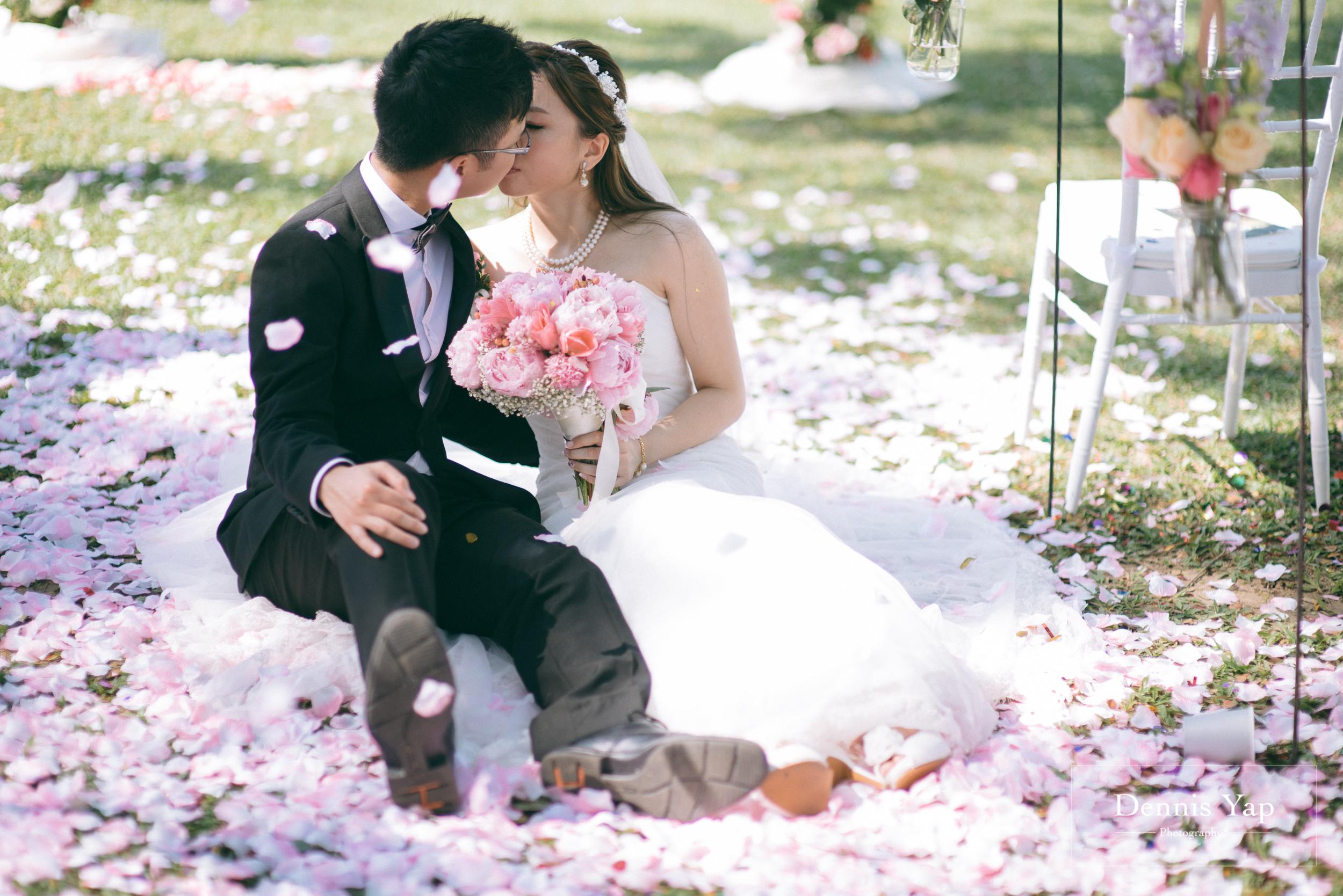 taylai cheng yee garden wedding saujana hotel subang jaya dennis yap photography sunlight-27.jpg