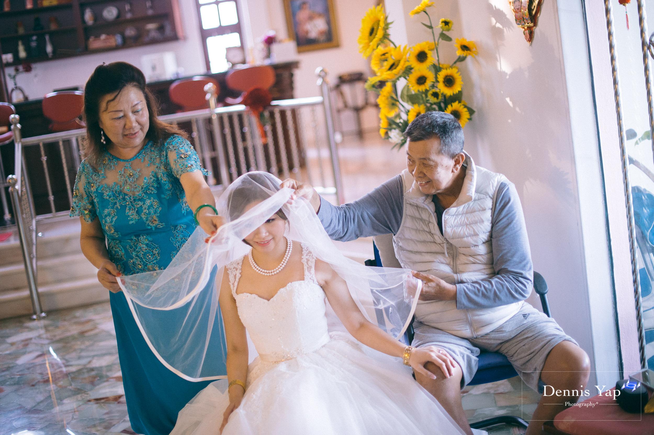 taylai cheng yee wedding day tropicana gold and country club damansara dennis yap photography-4.jpg