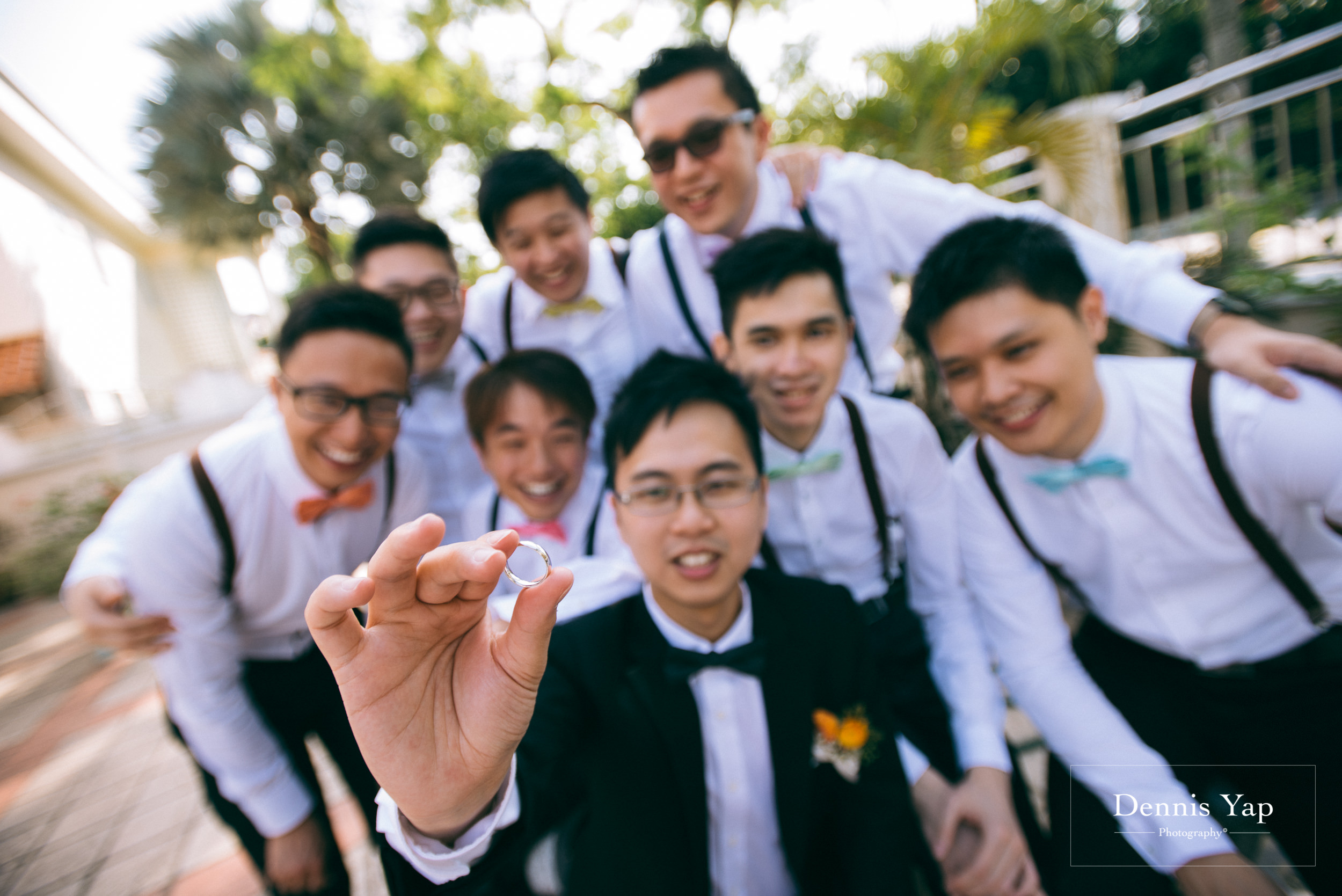 taylai cheng yee wedding day tropicana gold and country club damansara dennis yap photography-8.jpg