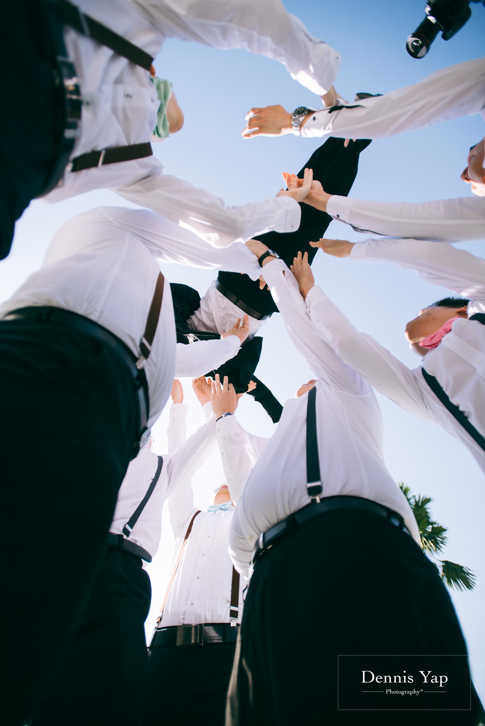 taylai cheng yee wedding day tropicana gold and country club damansara dennis yap photography-9.jpg