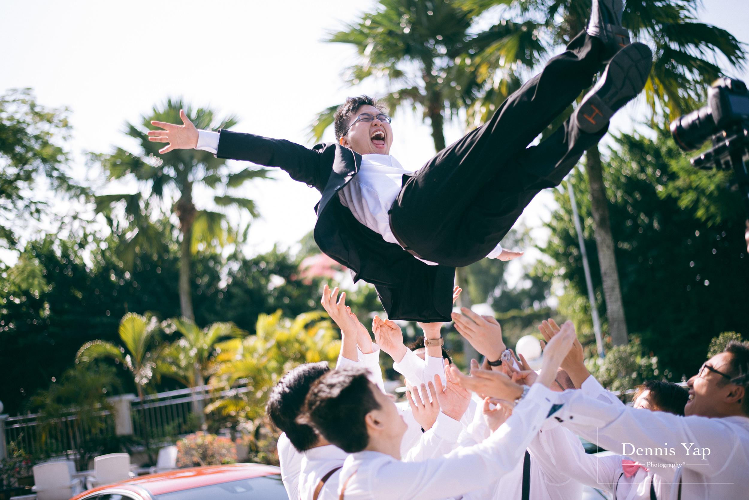 taylai cheng yee wedding day tropicana gold and country club damansara dennis yap photography-10.jpg