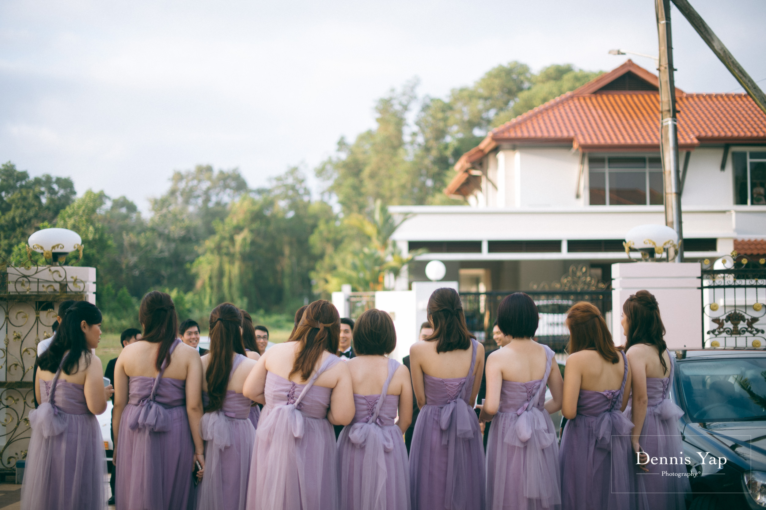 jonathan christabelle wedding church kota kinabalu dennis yap photography malaysia -6.jpg