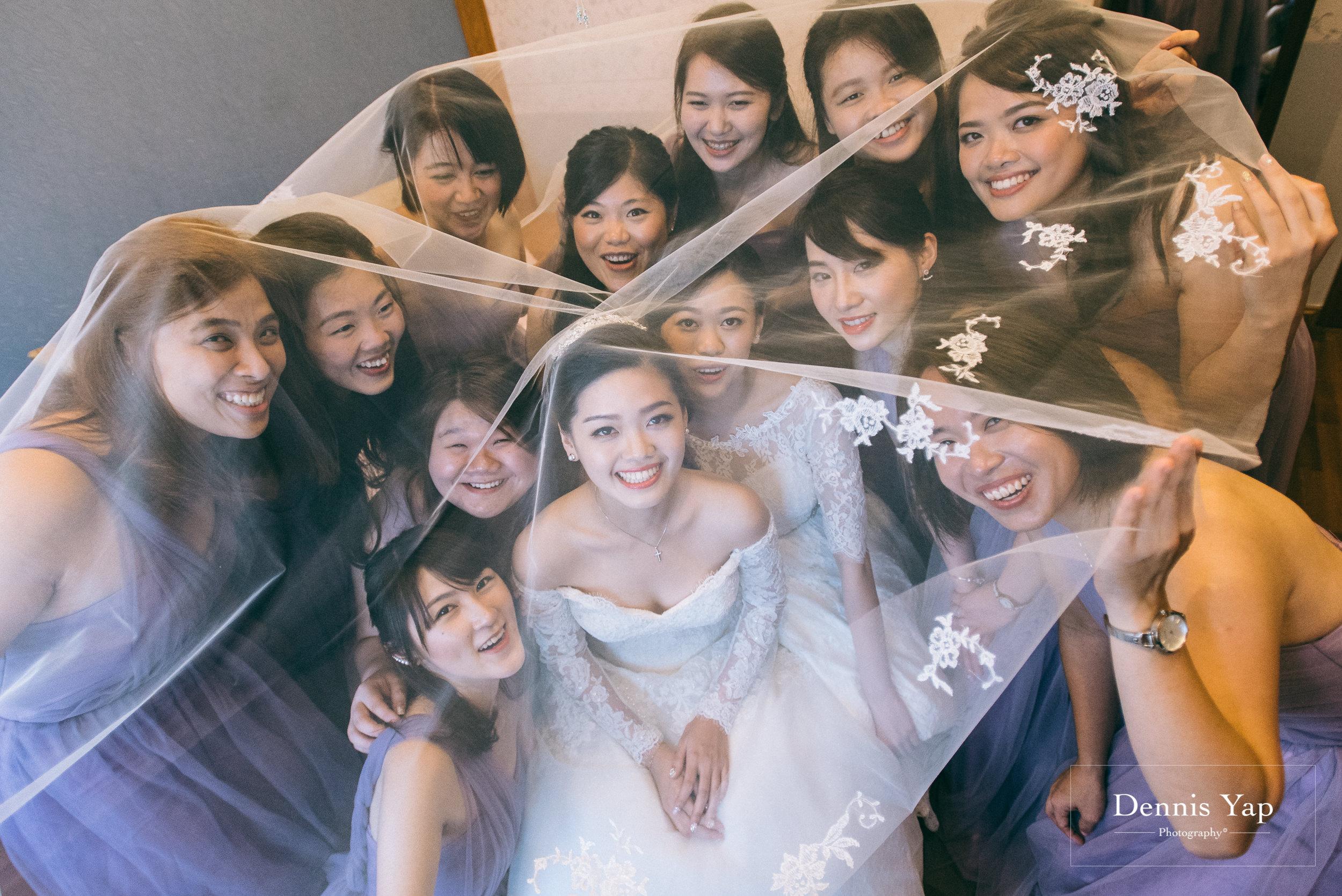 jonathan christabelle wedding church kota kinabalu dennis yap photography malaysia -8.jpg