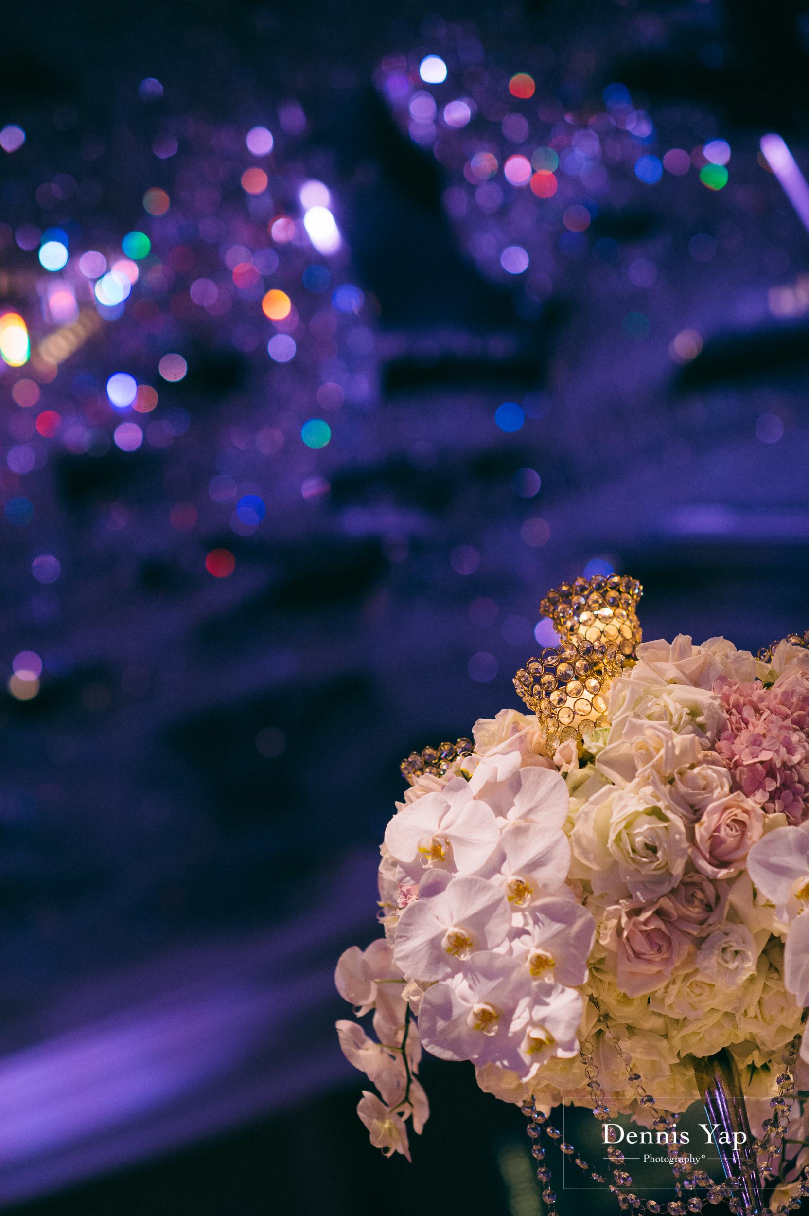 nelson bee yi wedding banquet grand hyatt kuala lumpur dennis yap photography jovita lo wedding-3.jpg