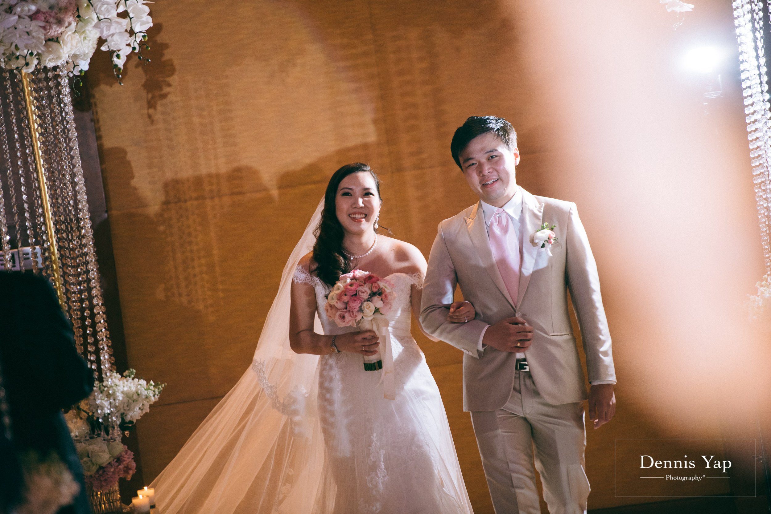 nelson bee yi wedding banquet grand hyatt kuala lumpur dennis yap photography jovita lo wedding-5.jpg