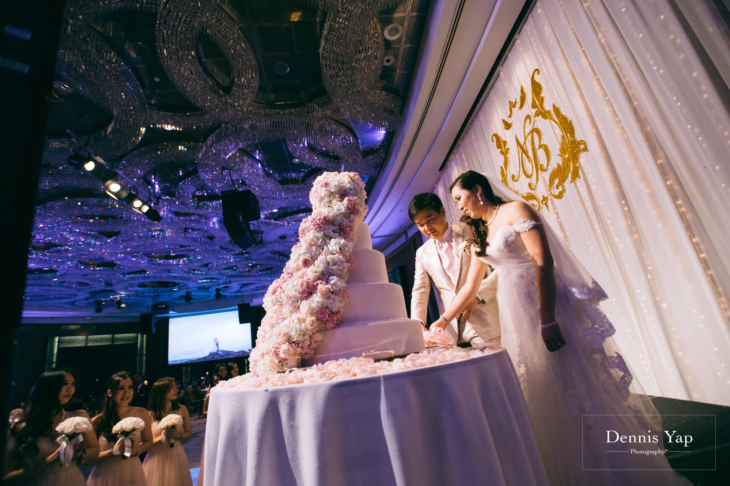 nelson bee yi wedding banquet grand hyatt kuala lumpur dennis yap photography jovita lo wedding-6.jpg