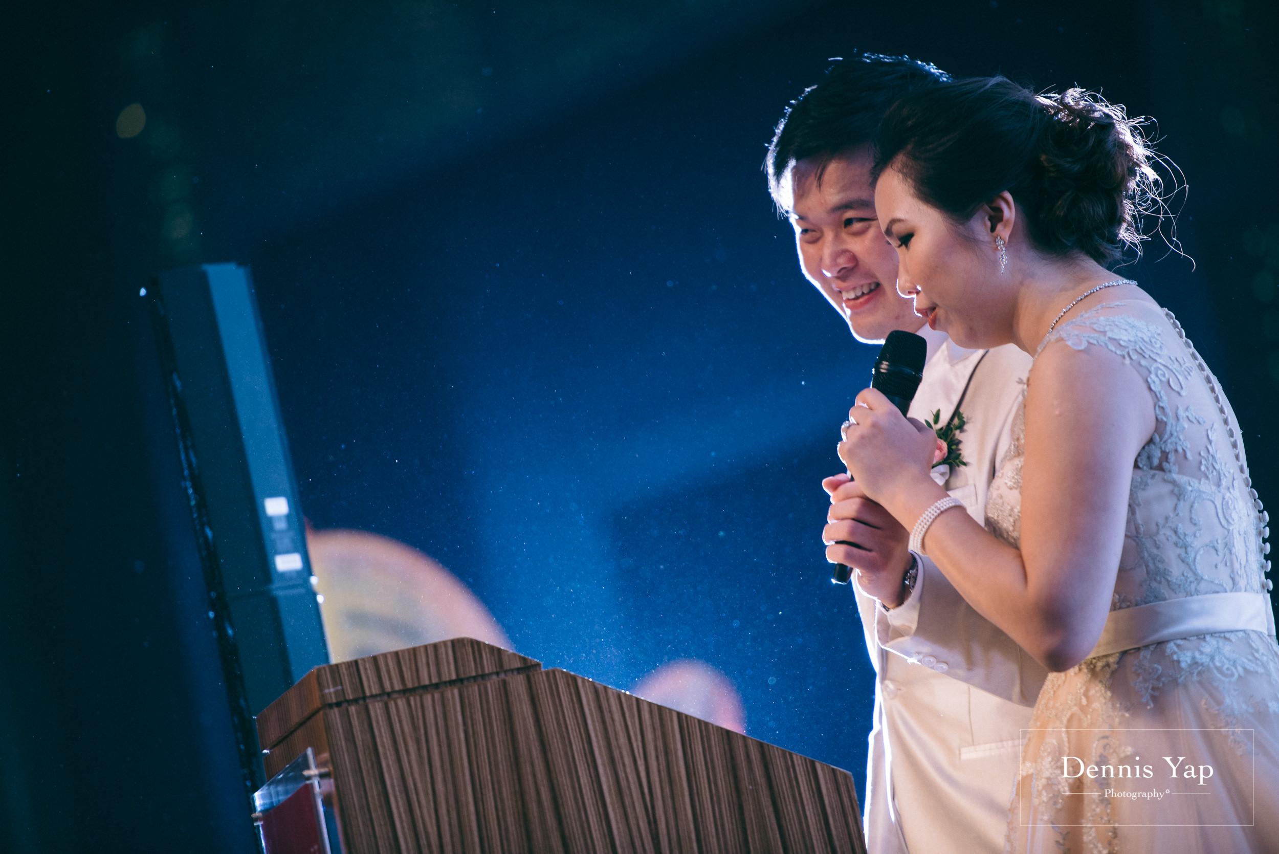 nelson bee yi wedding banquet grand hyatt kuala lumpur dennis yap photography jovita lo wedding-8.jpg