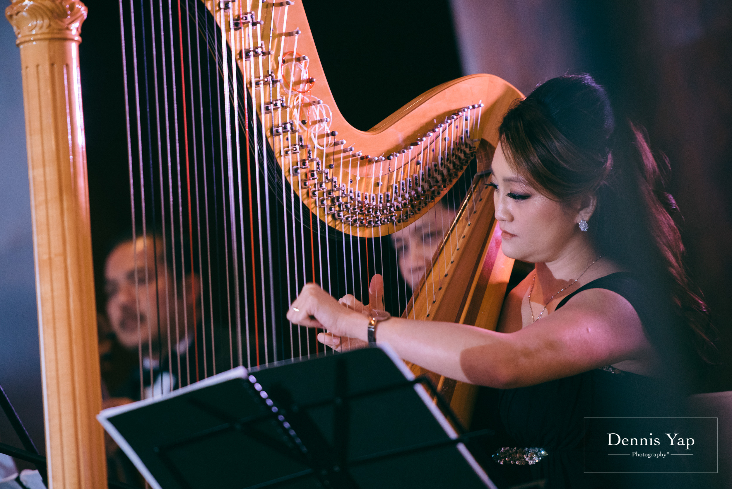 nelson bee yi wedding banquet grand hyatt kuala lumpur dennis yap photography jovita lo wedding-7.jpg