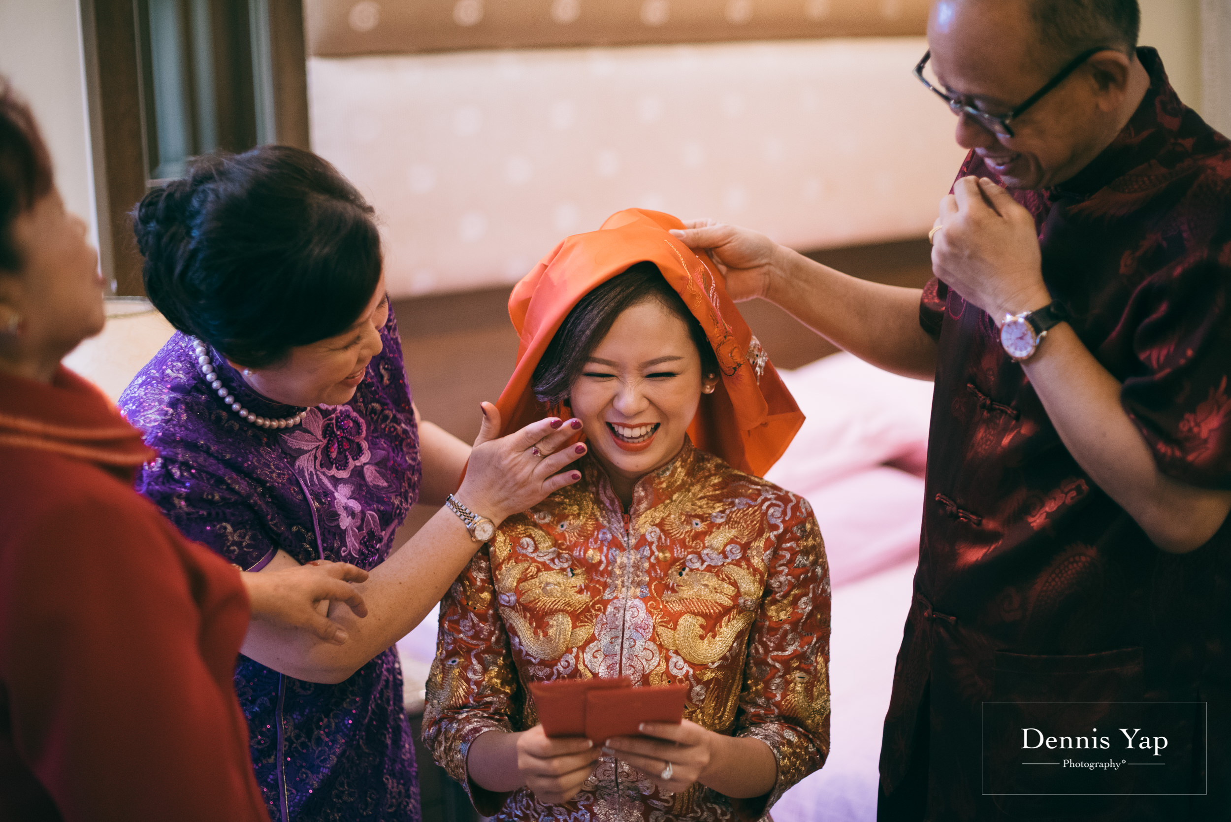 edmond erica tea ceremony kuala lumpur dennis yap photography chinese traditional happy-6.jpg