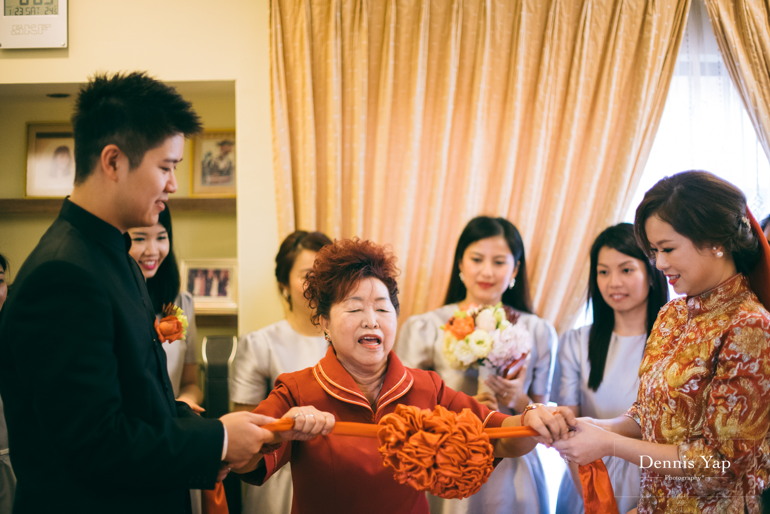 edmond erica tea ceremony kuala lumpur dennis yap photography chinese traditional happy-8.jpg
