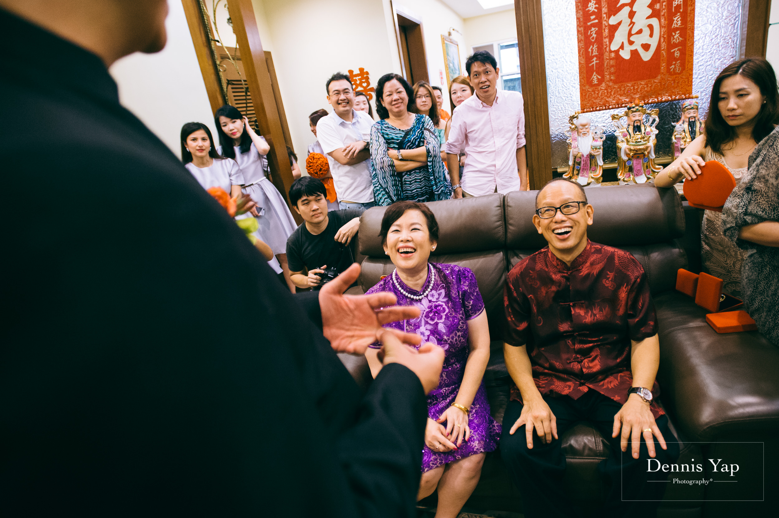 edmond erica tea ceremony kuala lumpur dennis yap photography chinese traditional happy-13.jpg