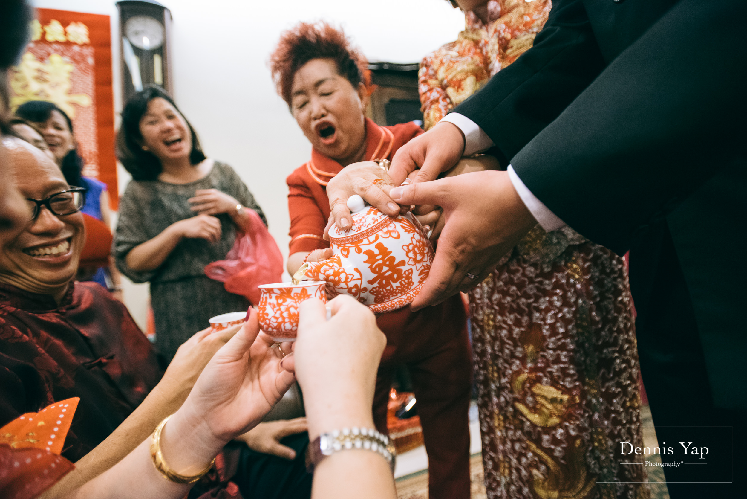 edmond erica tea ceremony kuala lumpur dennis yap photography chinese traditional happy-15.jpg