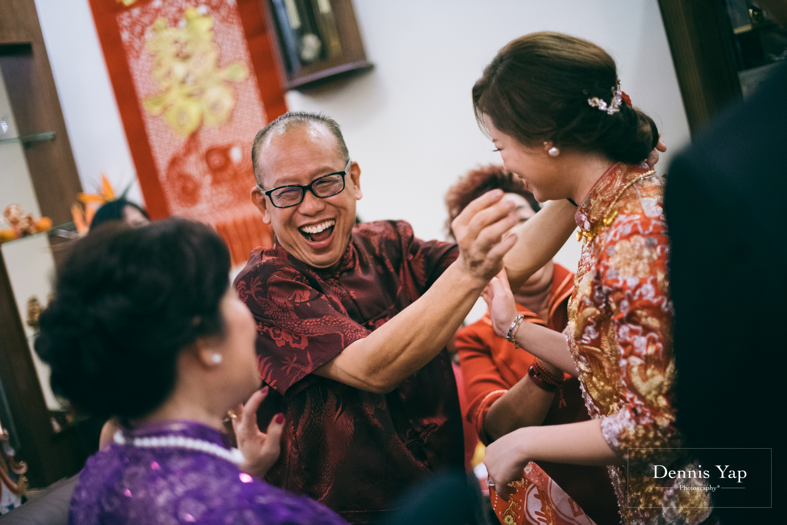 edmond erica tea ceremony kuala lumpur dennis yap photography chinese traditional happy-16.jpg