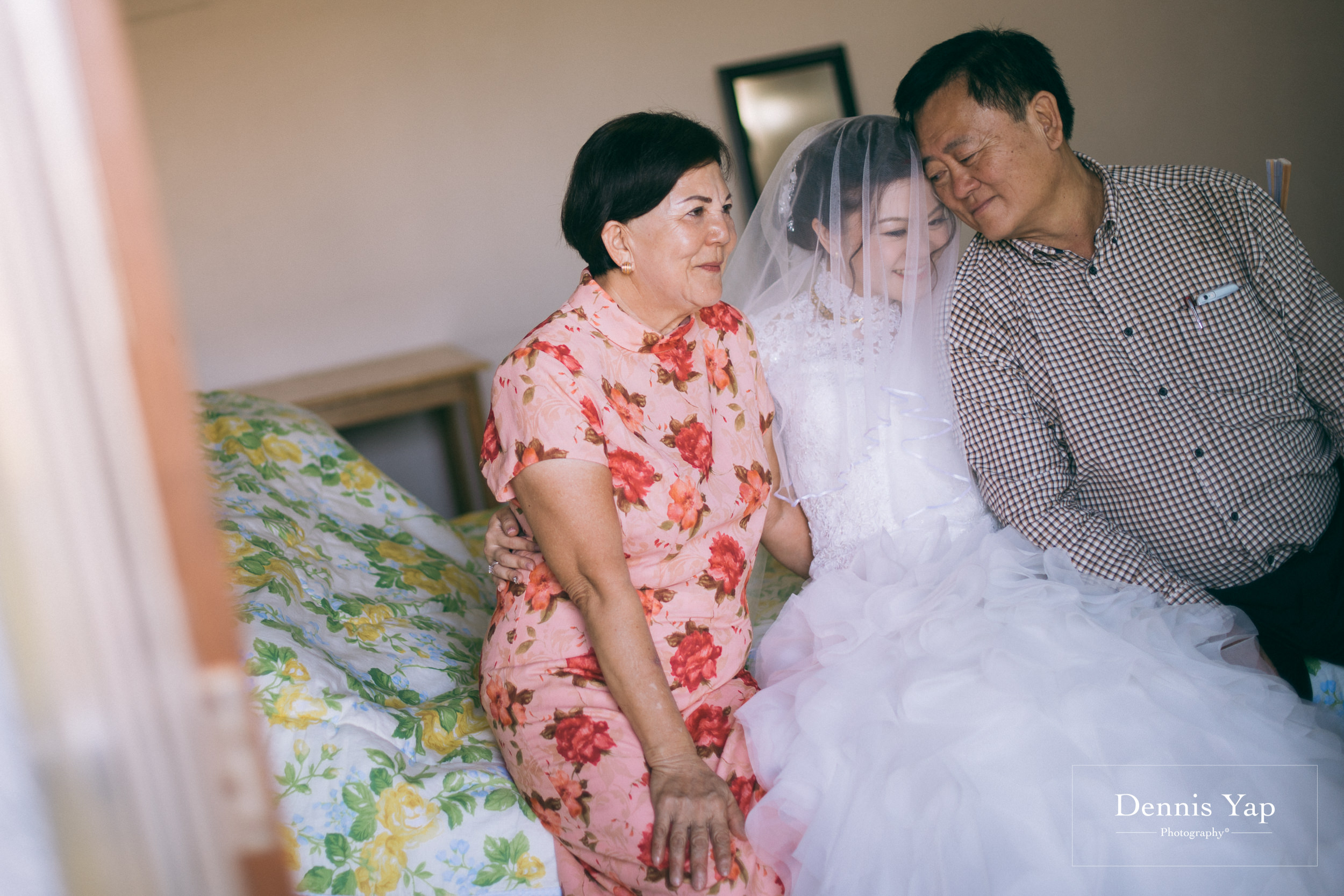 kok jin hooi woon wedding day klang dennis yap photography-7.jpg