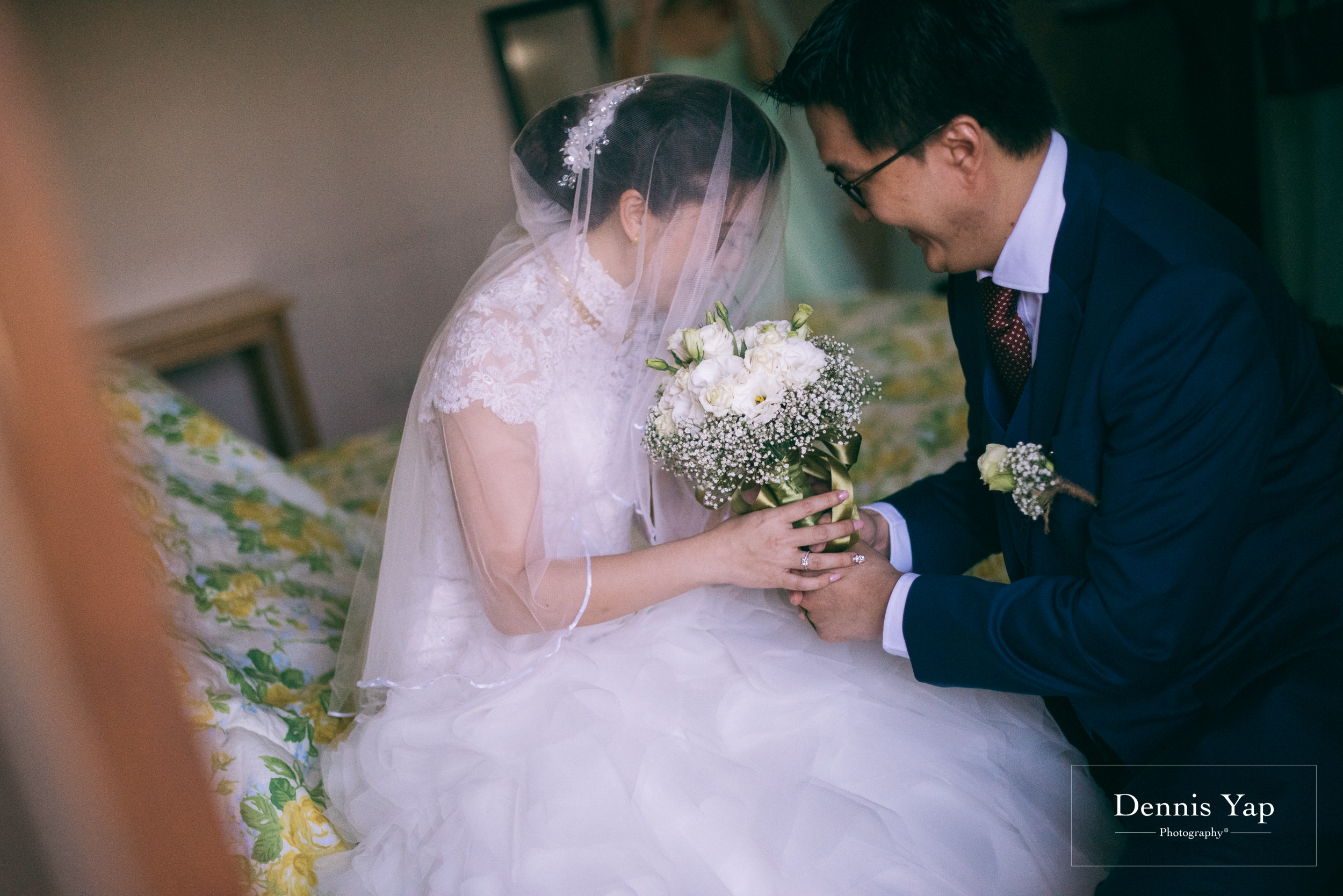 kok jin hooi woon wedding day klang dennis yap photography-8.jpg
