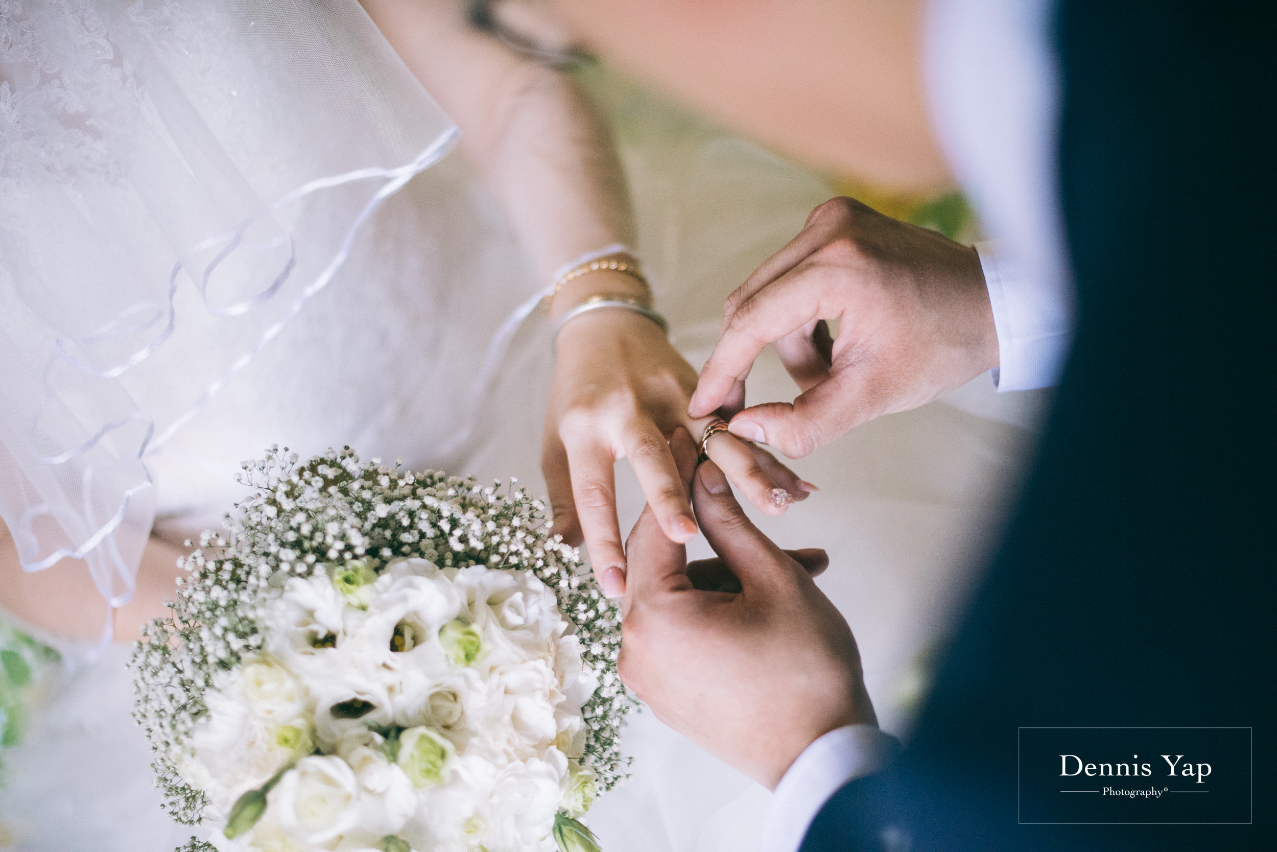 kok jin hooi woon wedding day klang dennis yap photography-10.jpg