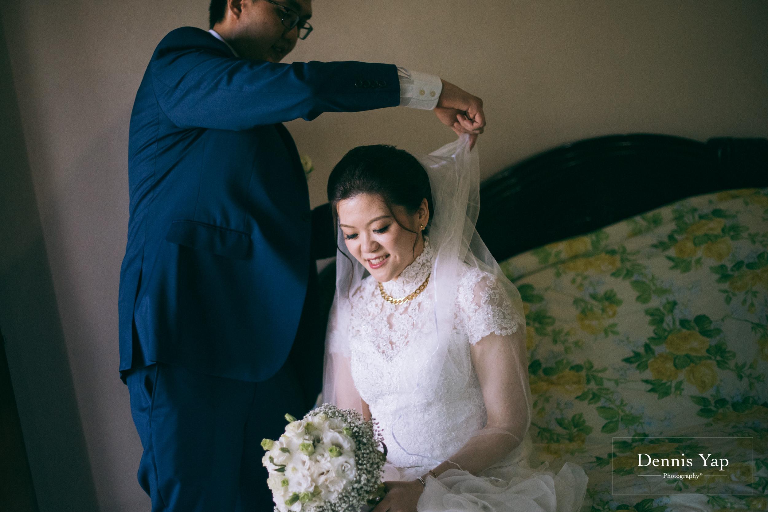 kok jin hooi woon wedding day klang dennis yap photography-11.jpg