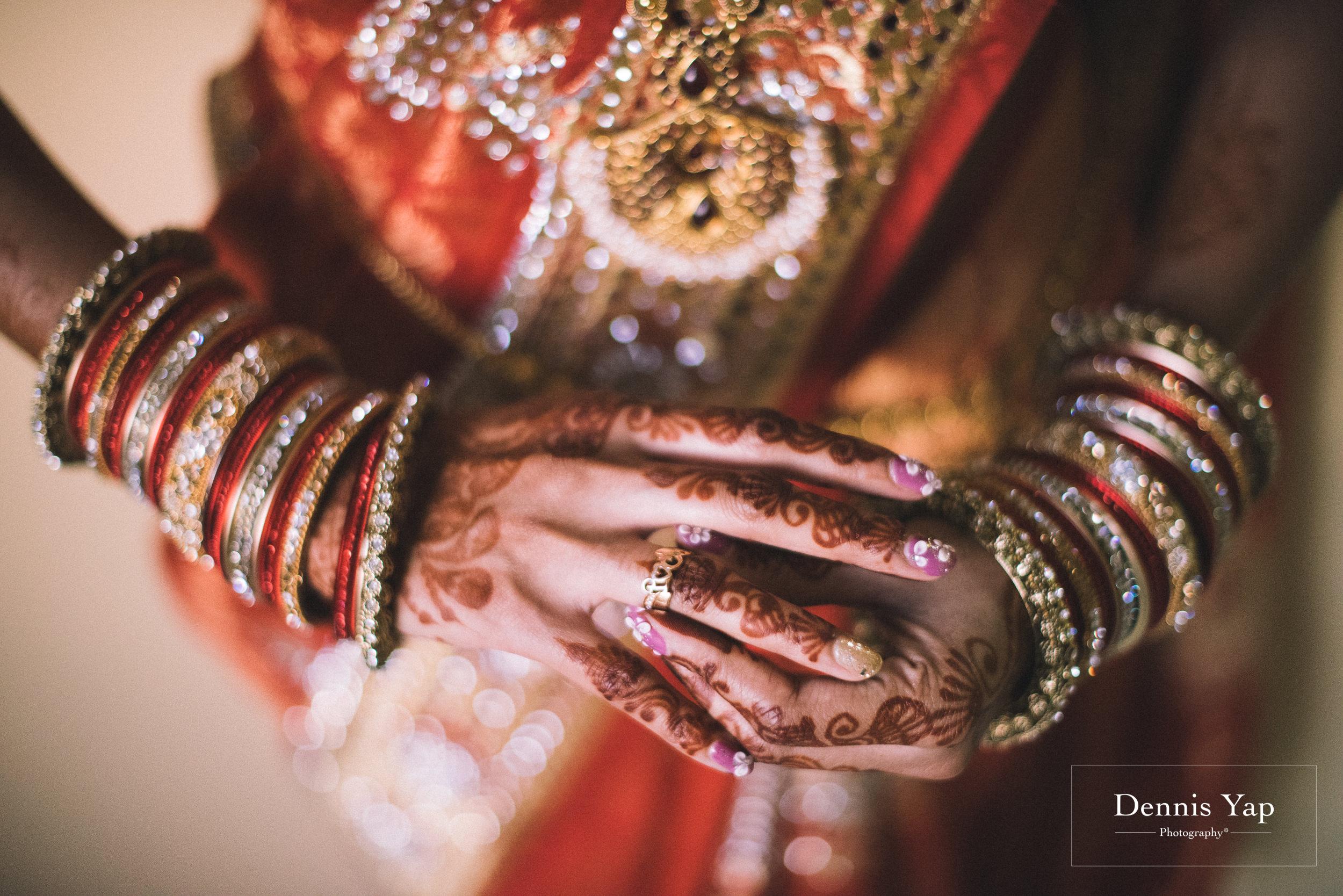 puvaneswaran cangitaa indian wedding ceremony ideal convention dennis yap photography malaysia-1.jpg