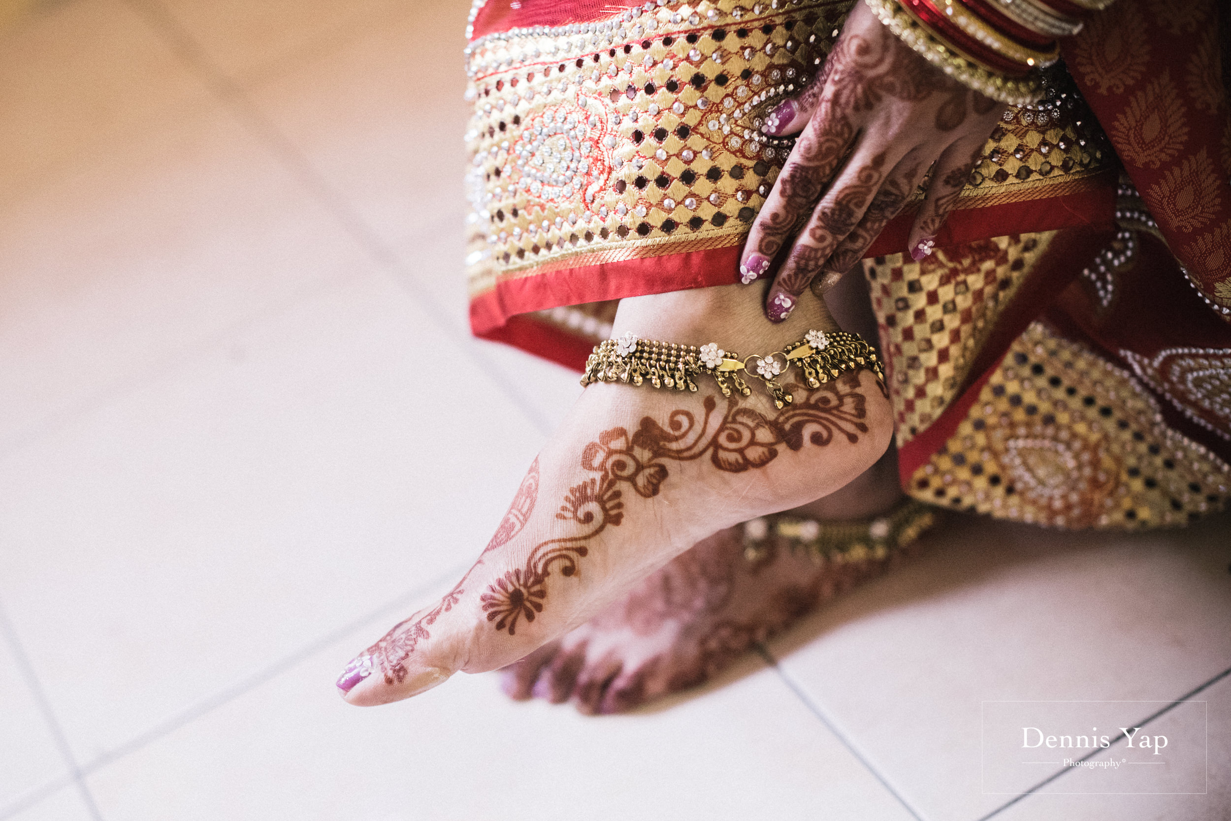 puvaneswaran cangitaa indian wedding ceremony ideal convention dennis yap photography malaysia-2.jpg