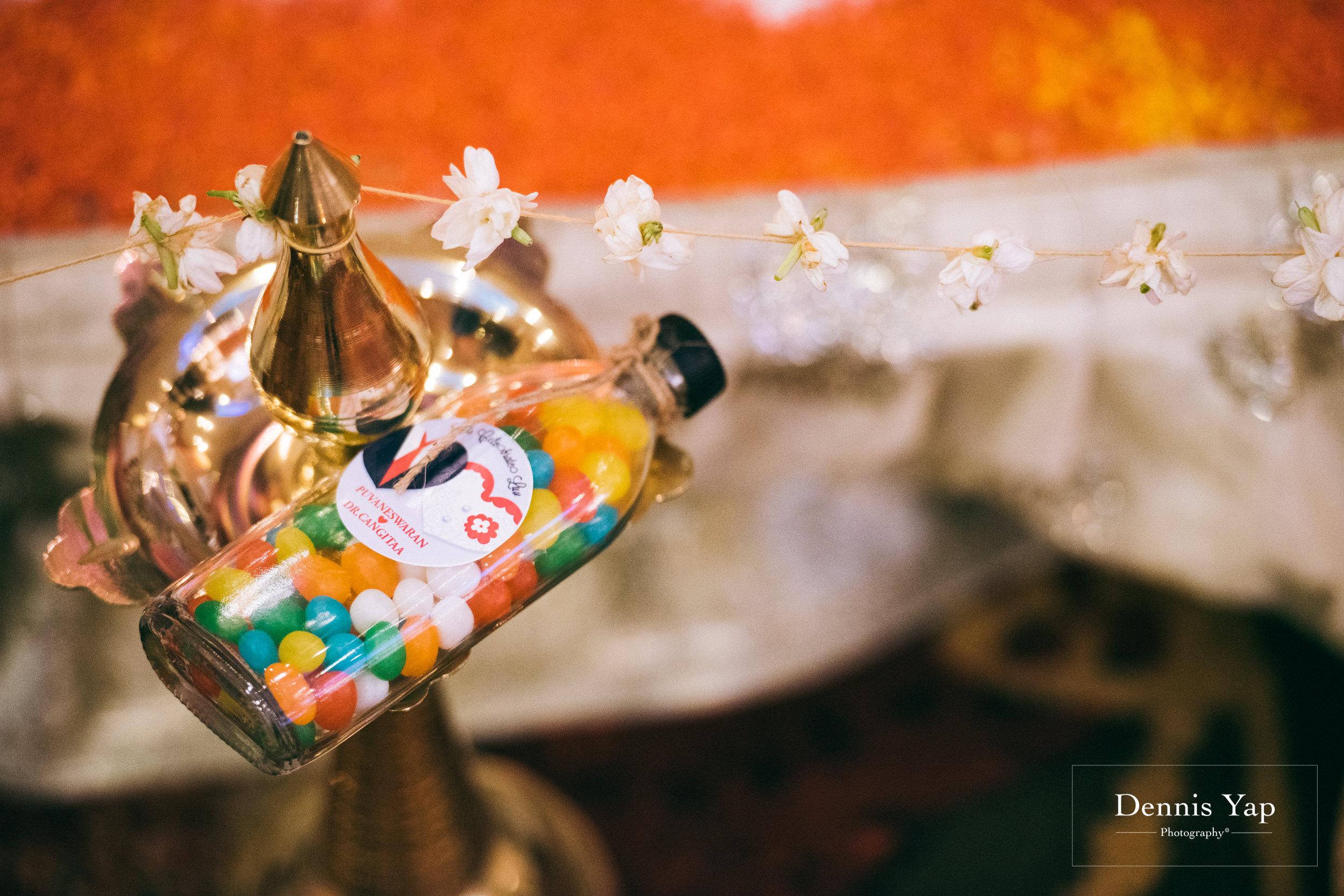 puvaneswaran cangitaa indian wedding ceremony ideal convention dennis yap photography malaysia-4.jpg