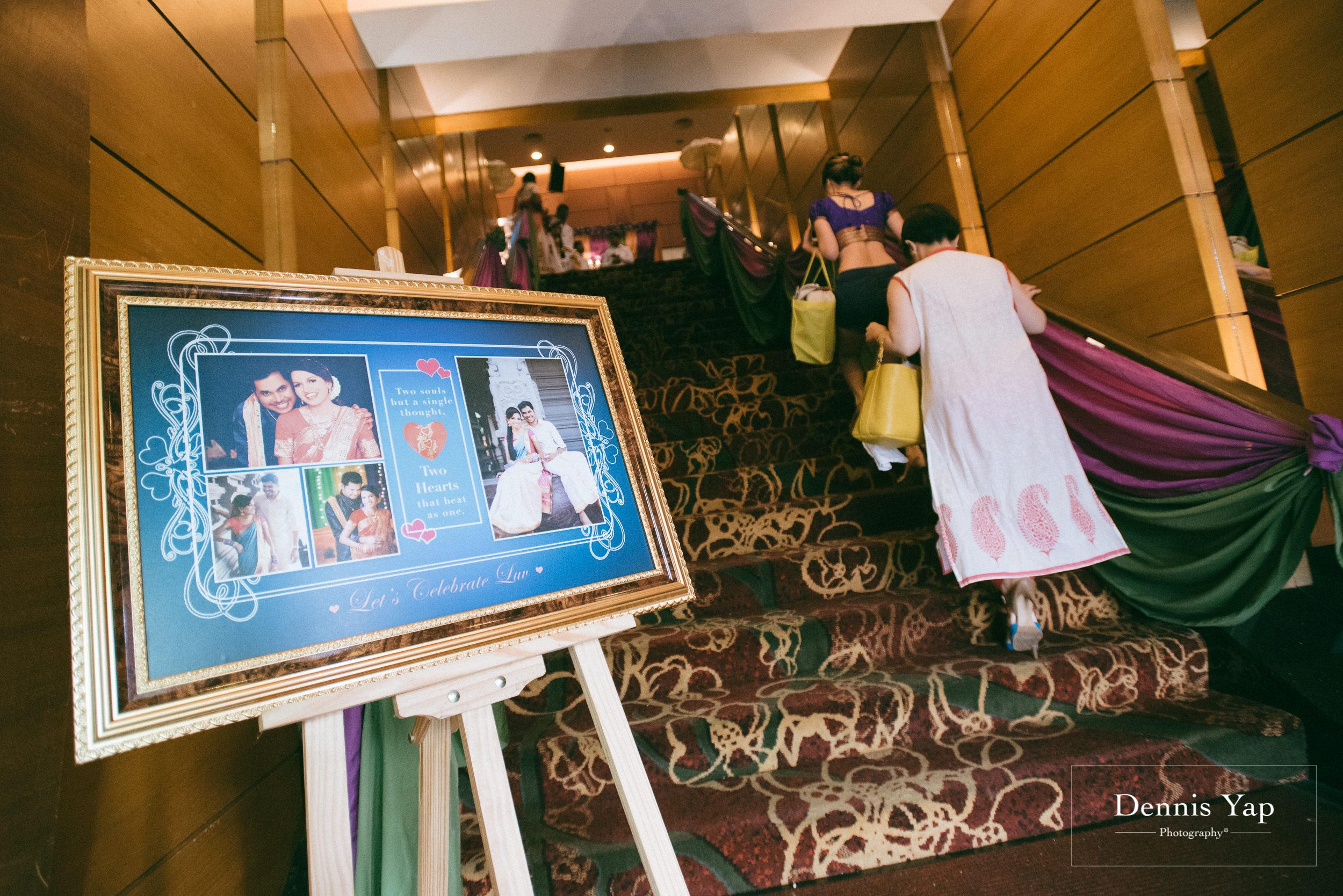 puvaneswaran cangitaa indian wedding ceremony ideal convention dennis yap photography malaysia-5.jpg